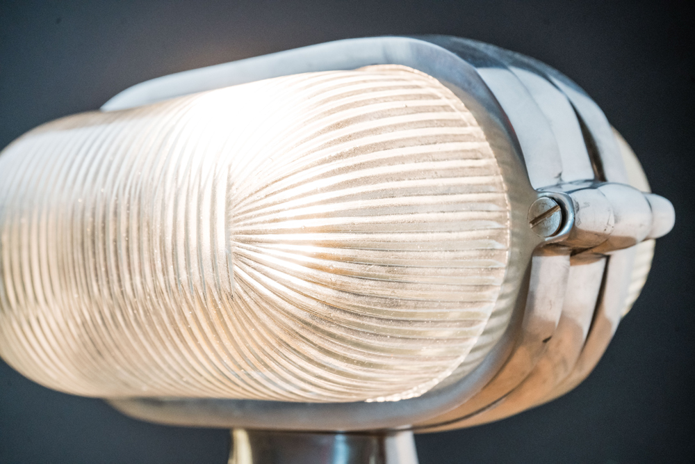 Henley aluminium bar top lamp.jpg