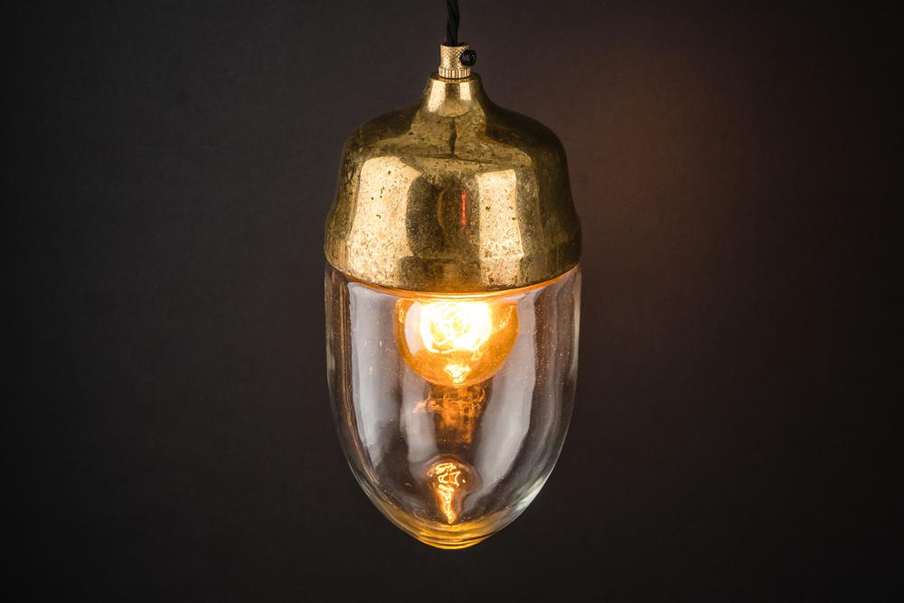 brass and glass teardrop pendant  03.jpg