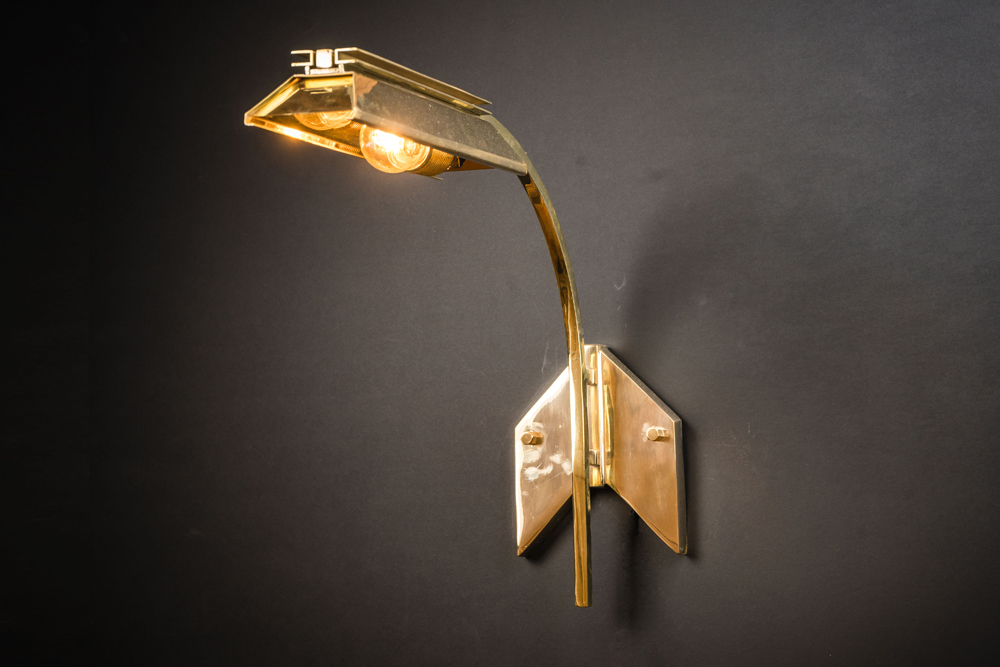 gotham brass wall light 03.jpg