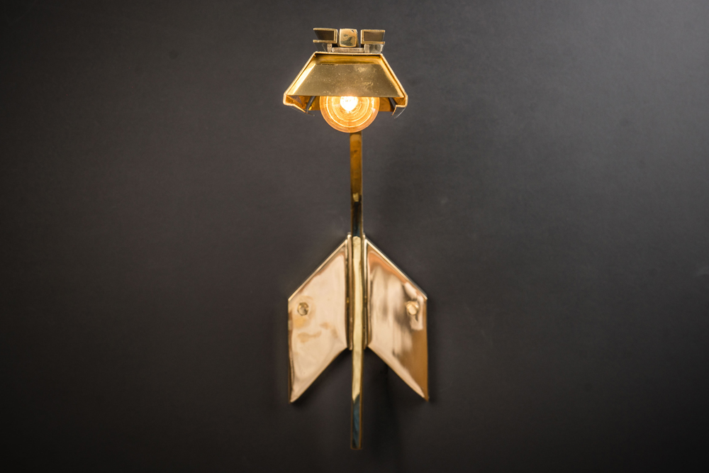 gotham brass wall light.jpg
