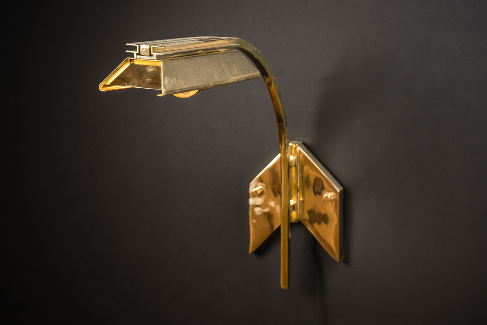 gotham brass wall light 02.jpg