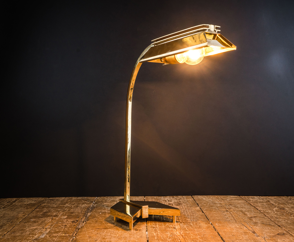 gotham brass desk lamp .jpg