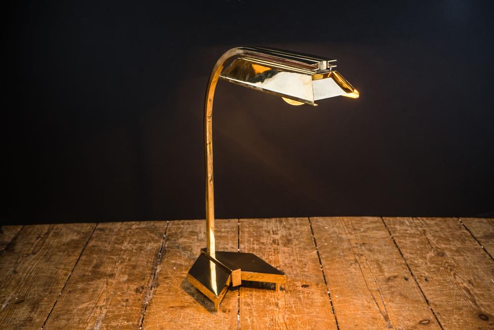 gotham brass desk lamp 02.jpg