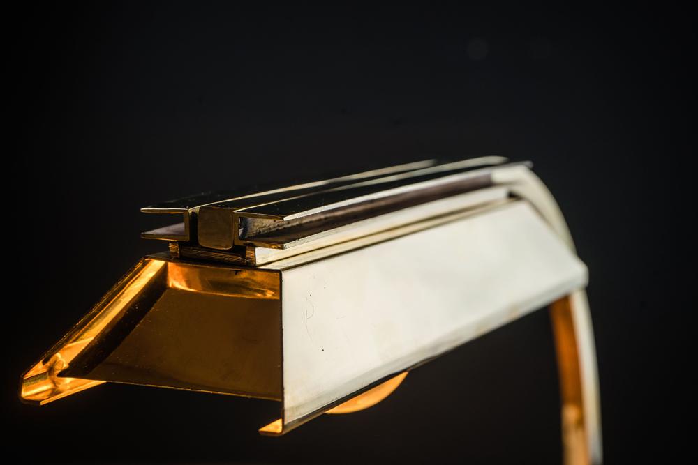 gotham brass desk lamp 03.jpg