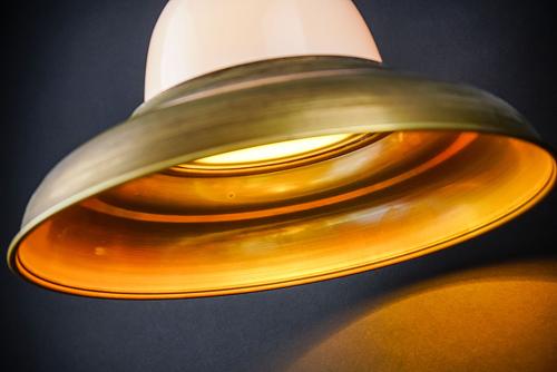 raw brass and bone china pendant 05.jpg