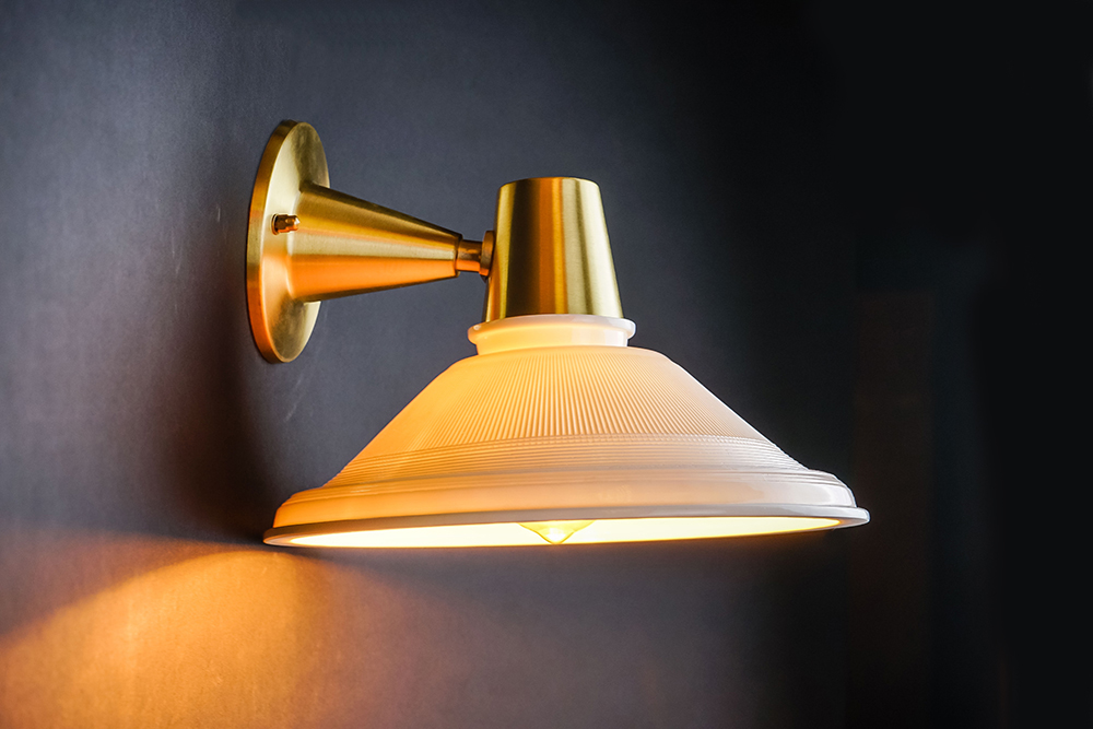 bone china holophane wall light.jpg