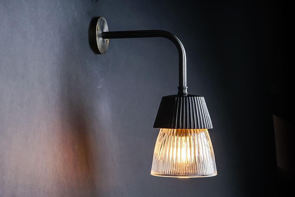 richmond wall light .jpg