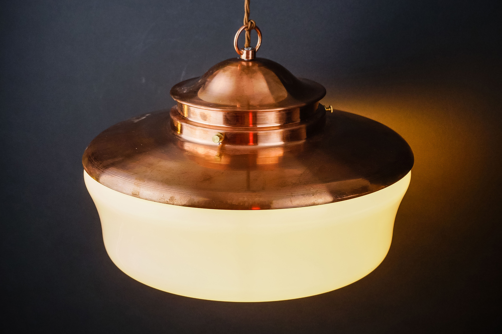 opaline glass and copper church pendant 03.jpg