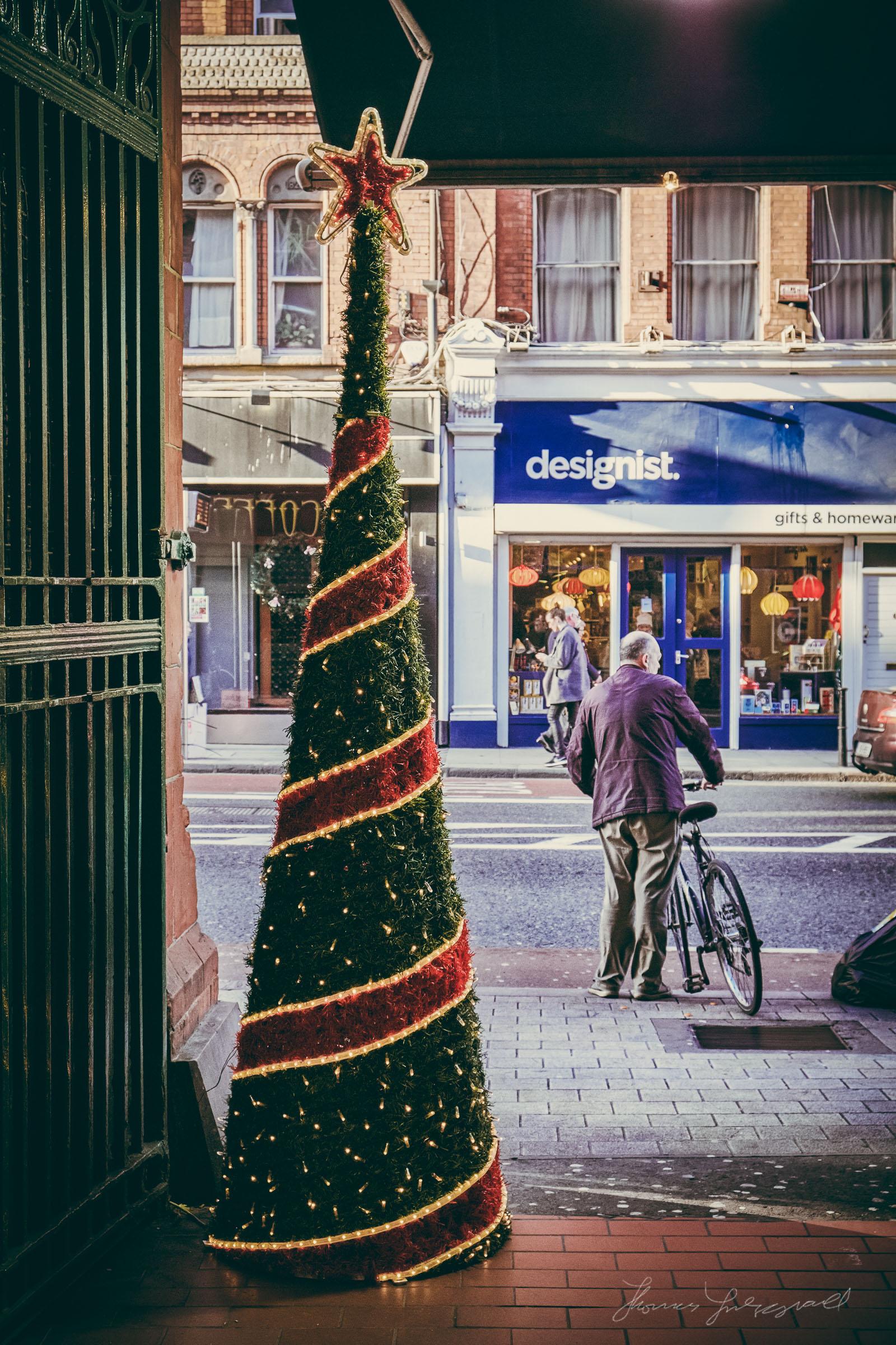 Streets-of-Dublin-Photo-1356.jpg