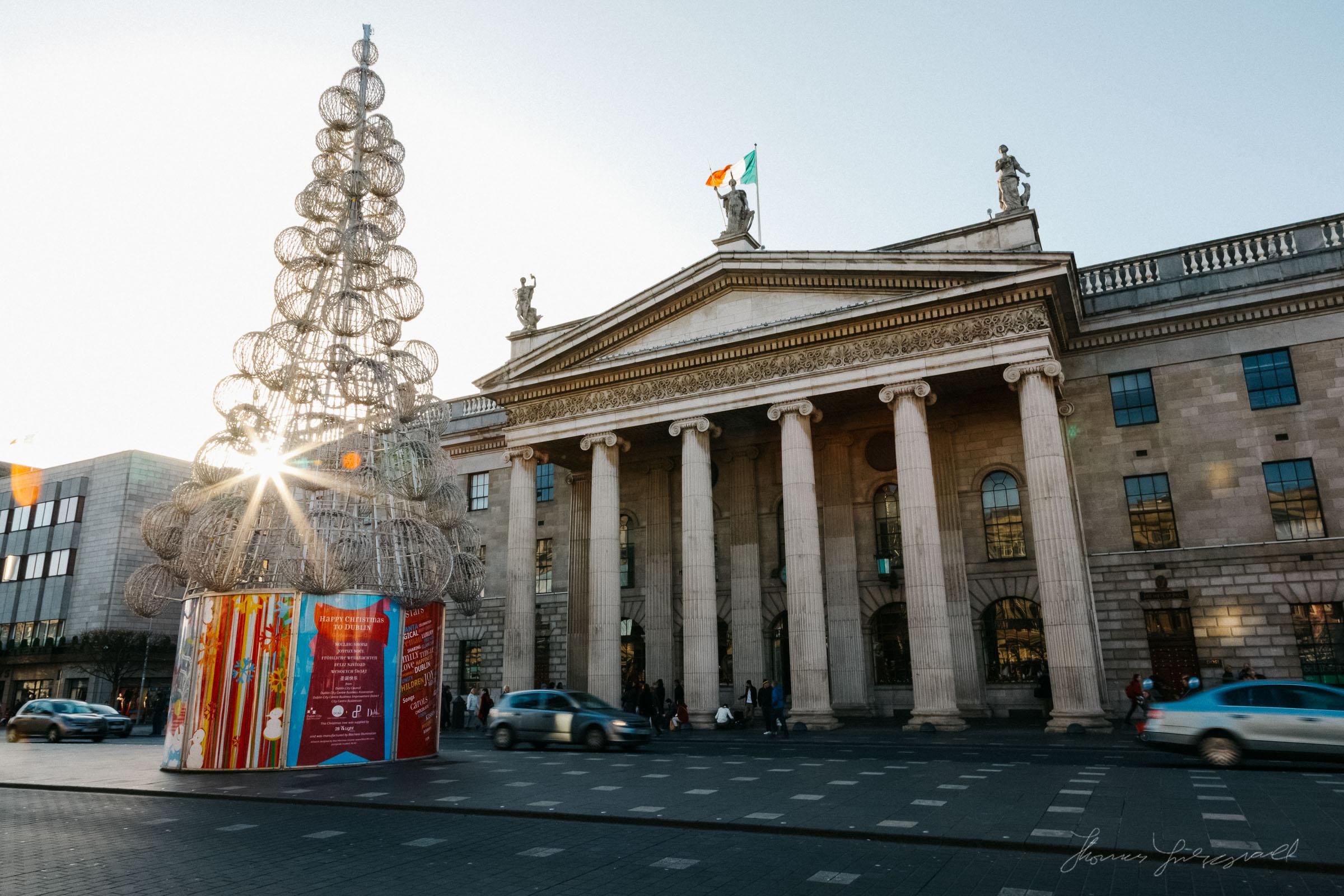 Streets-of-Dublin-Photo-2-32.jpg