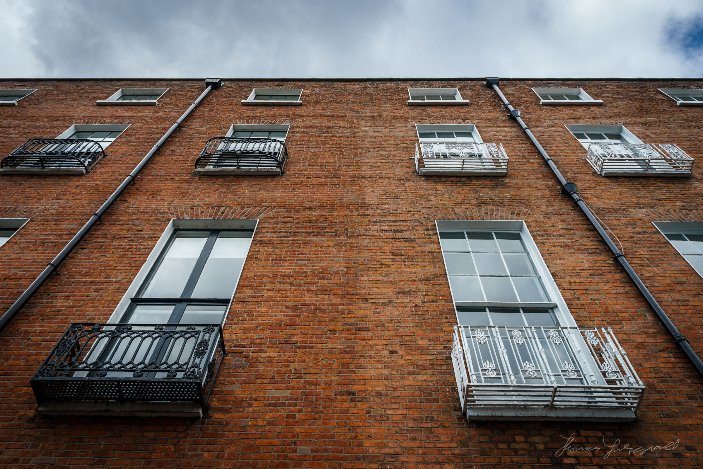 Streets-of-Dublin-Photo-04120.jpg