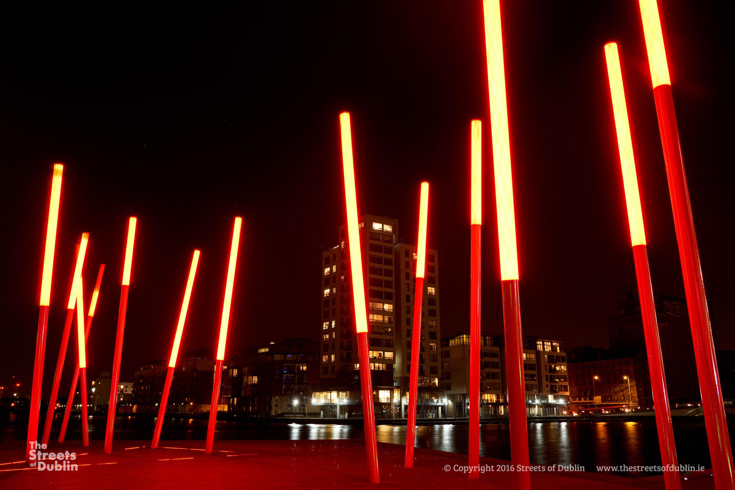 Streets-of-Dublin-Photo-10.jpg