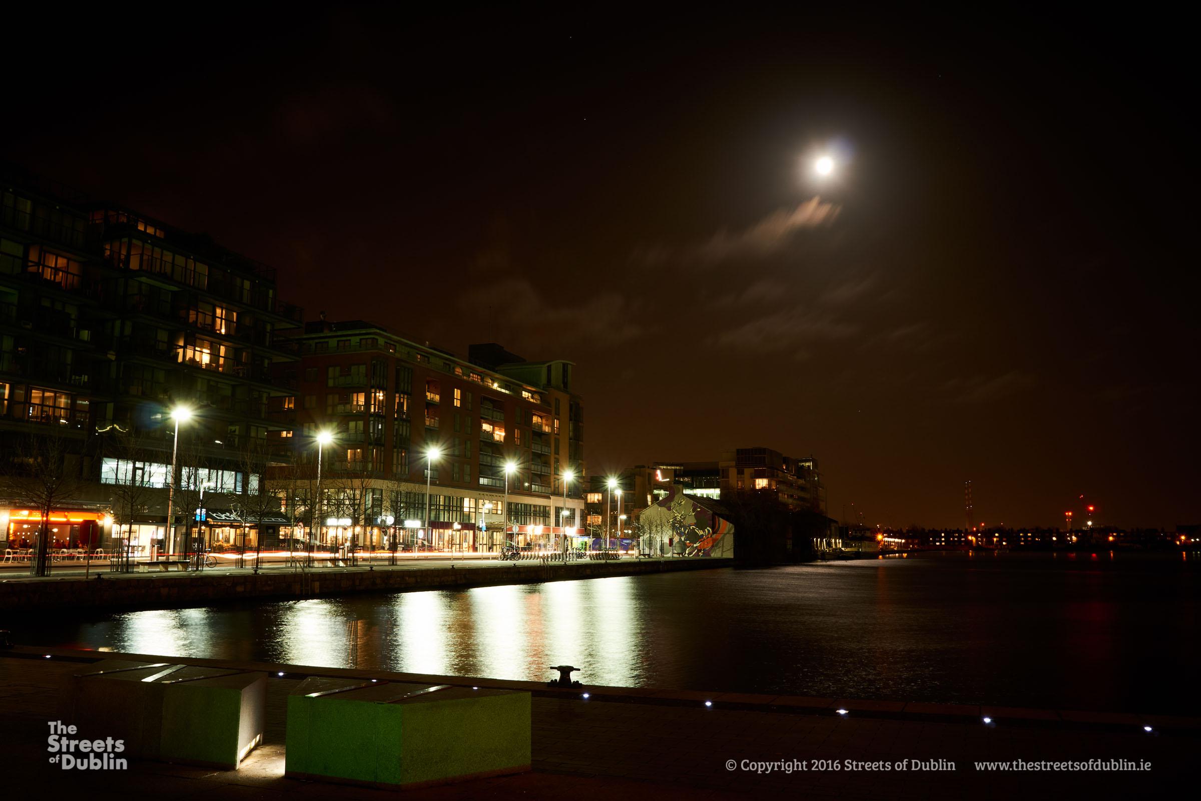 Streets-of-Dublin-Photo-12.jpg