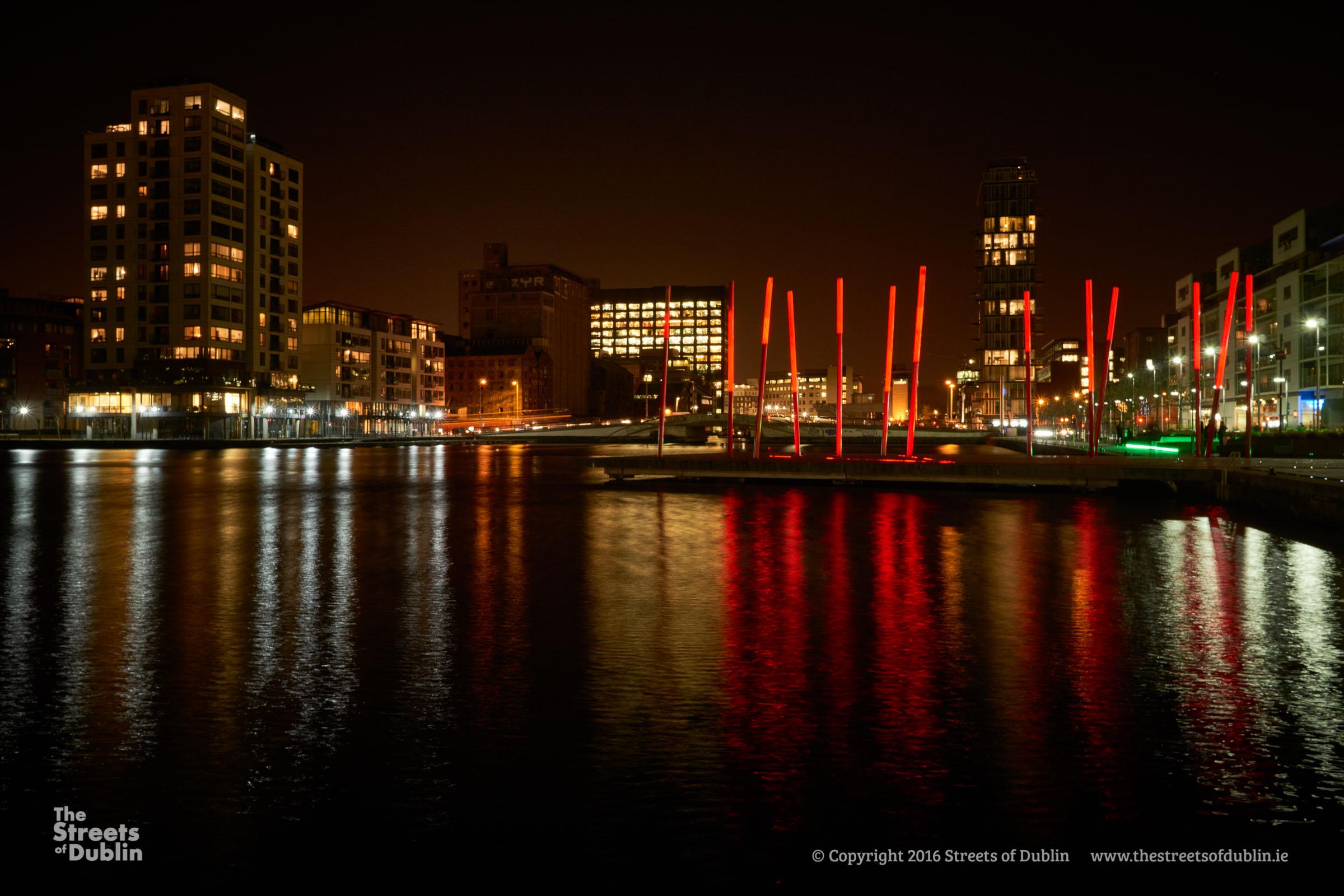 Streets-of-Dublin-Photo-14.jpg