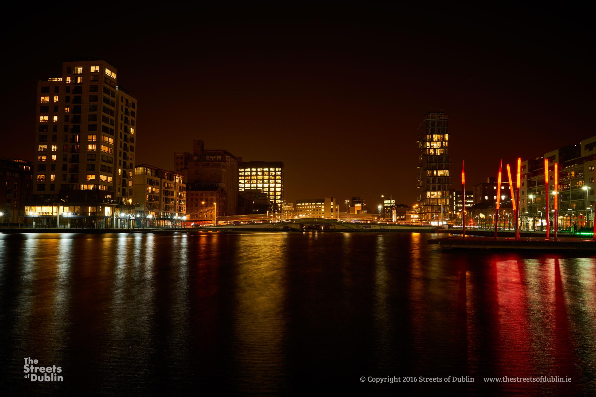 Streets-of-Dublin-Photo-16.jpg