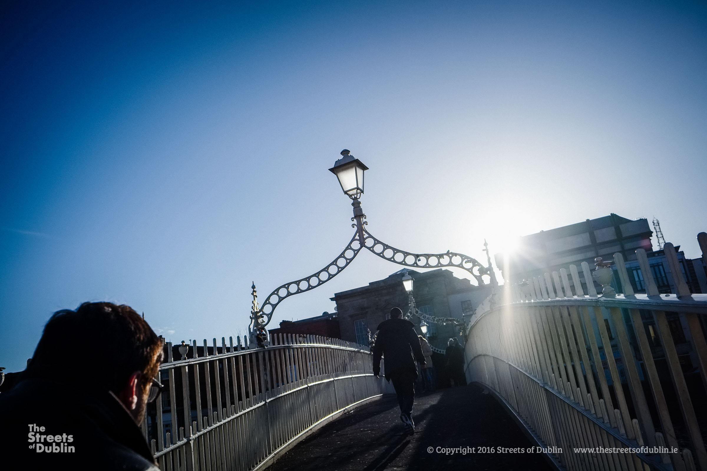 Streets-of-Dublin-Photo-2-189.jpg