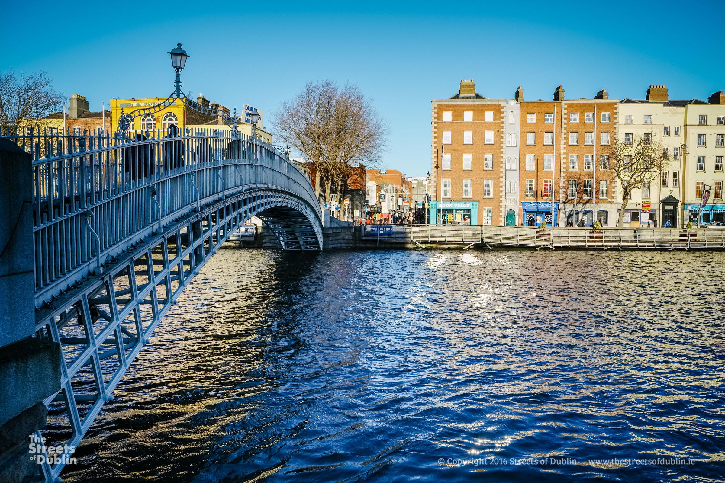 Streets-of-Dublin-Photo-2-169.jpg