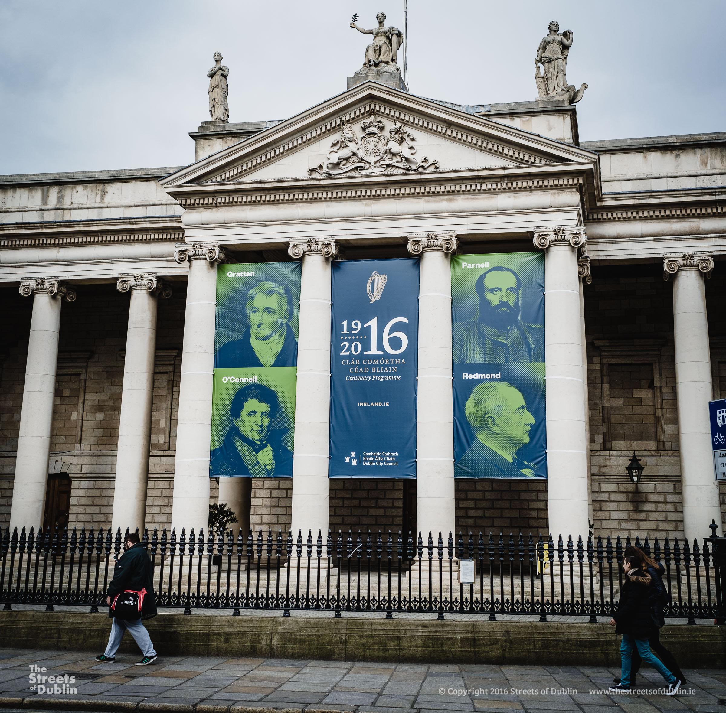 Streets-of-Dublin-Photo-.jpg