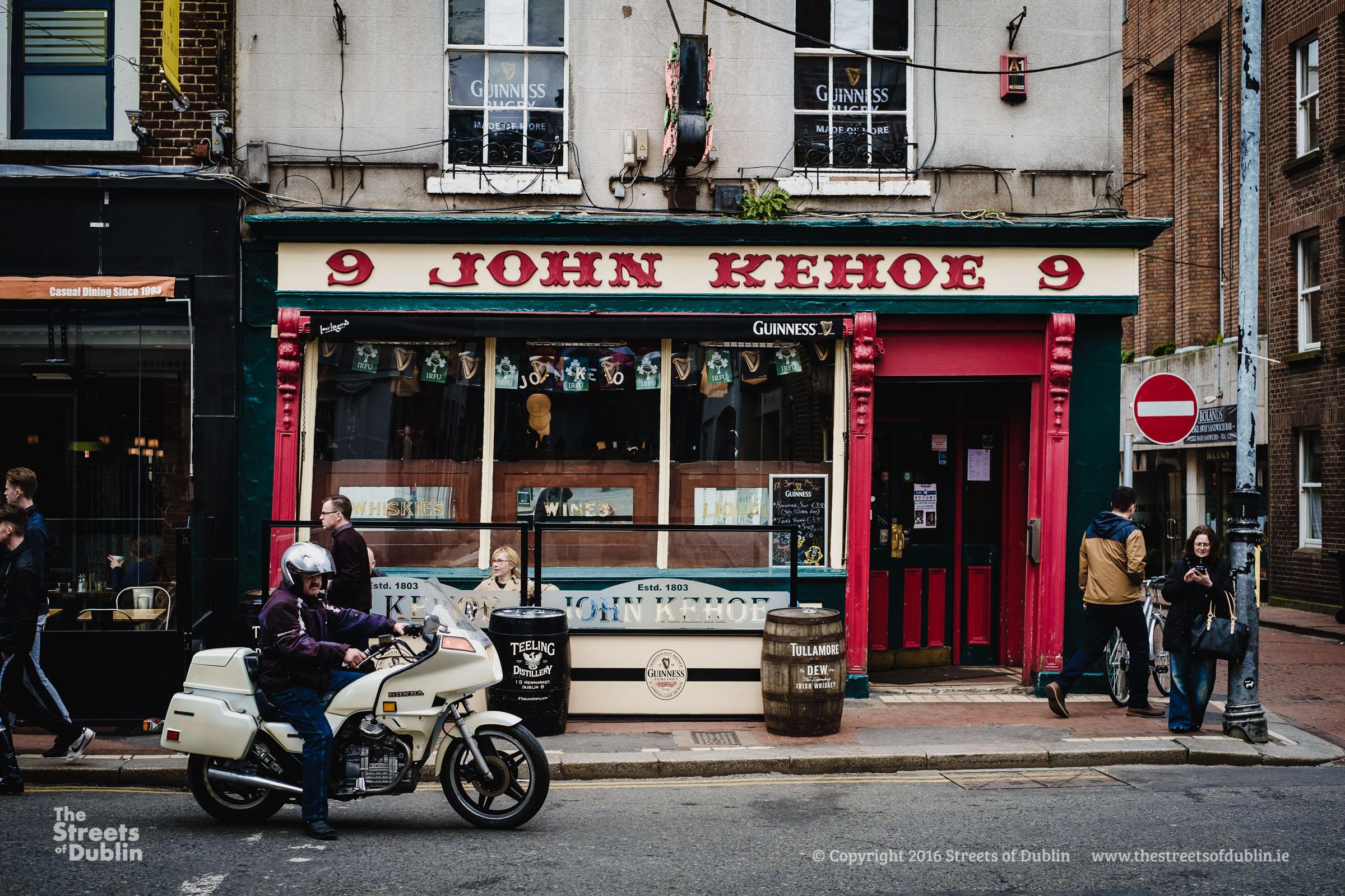 Streets-of-Dublin-Photo-2009.jpg