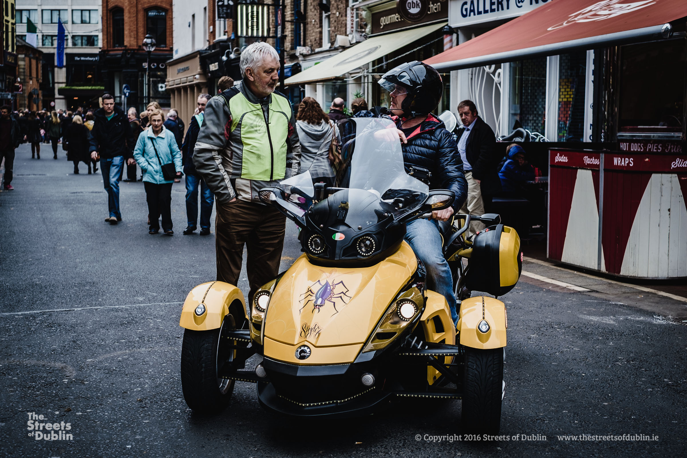 Streets-of-Dublin-Photo-2010.jpg