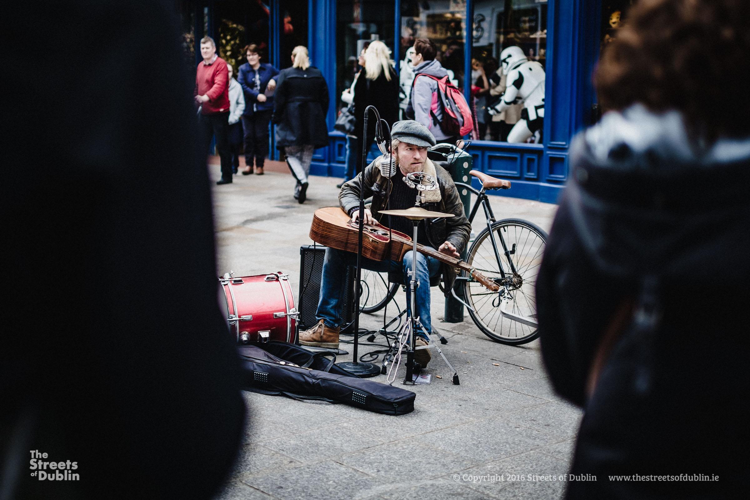 Streets-of-Dublin-Photo-2015.jpg