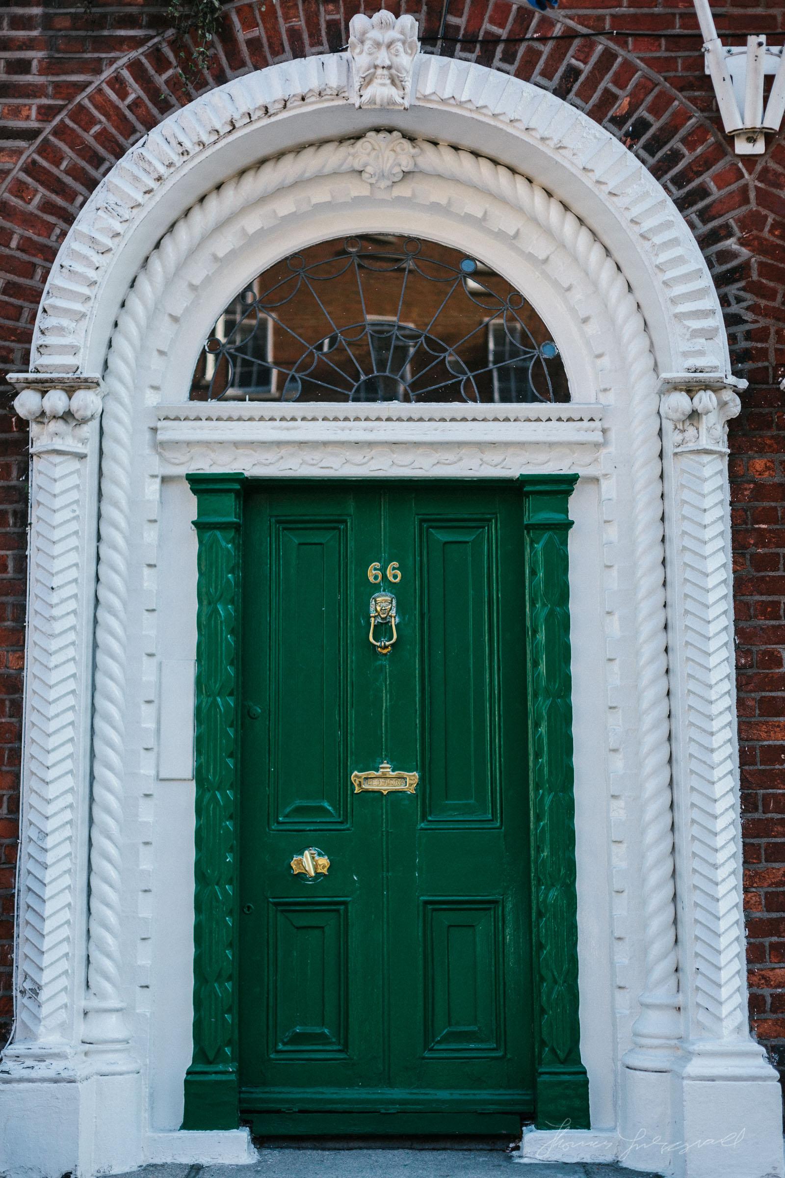 Streets-of-Dublin-Photo-2560.jpg