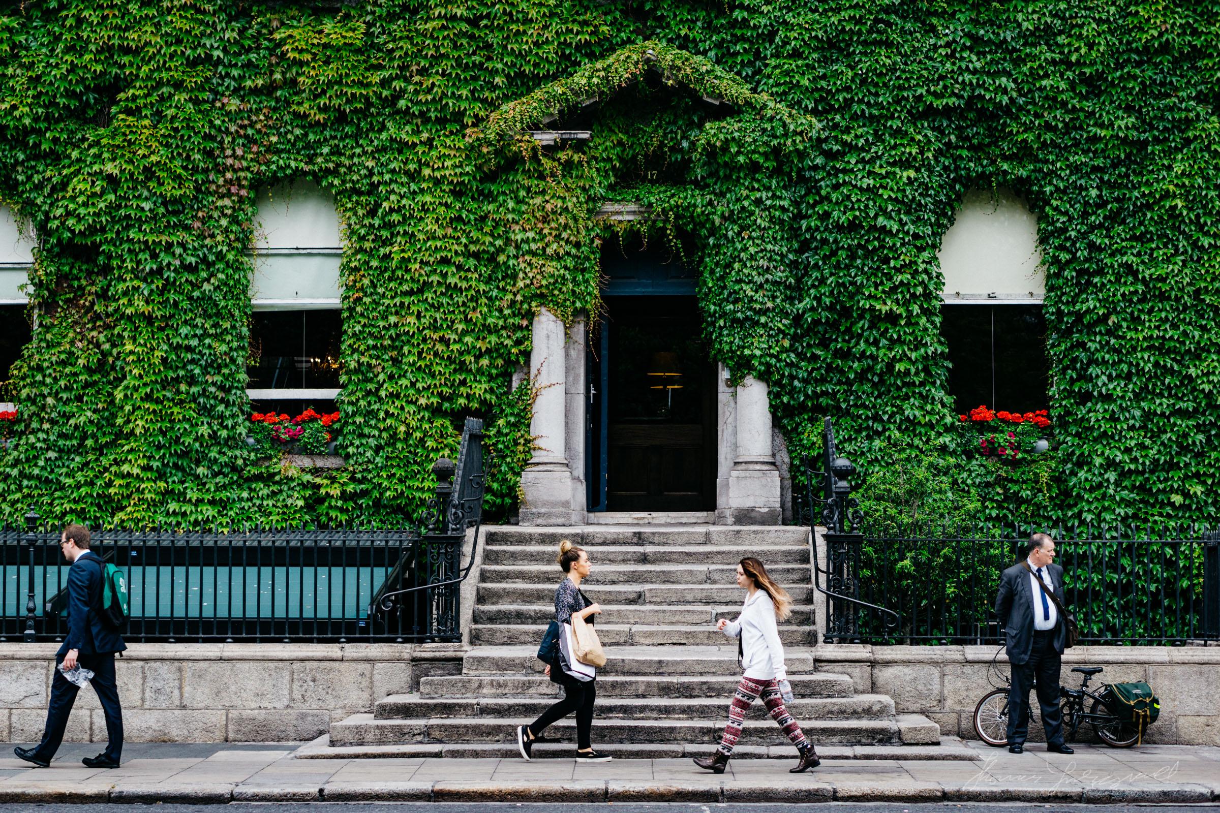 Streets-of-Dublin-Photo-04184.jpg