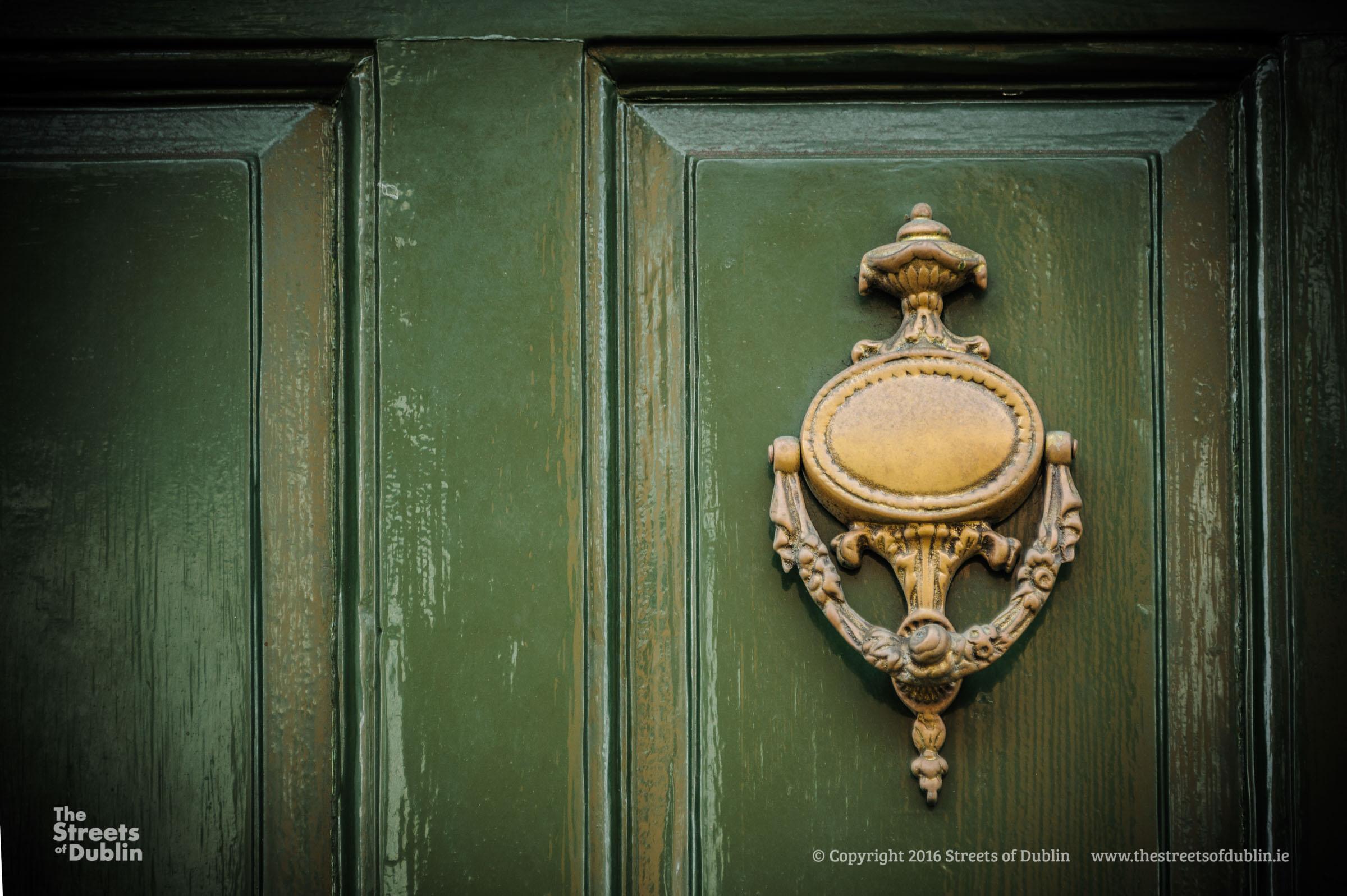 Streets-of-Dublin-Photo-8059.jpg