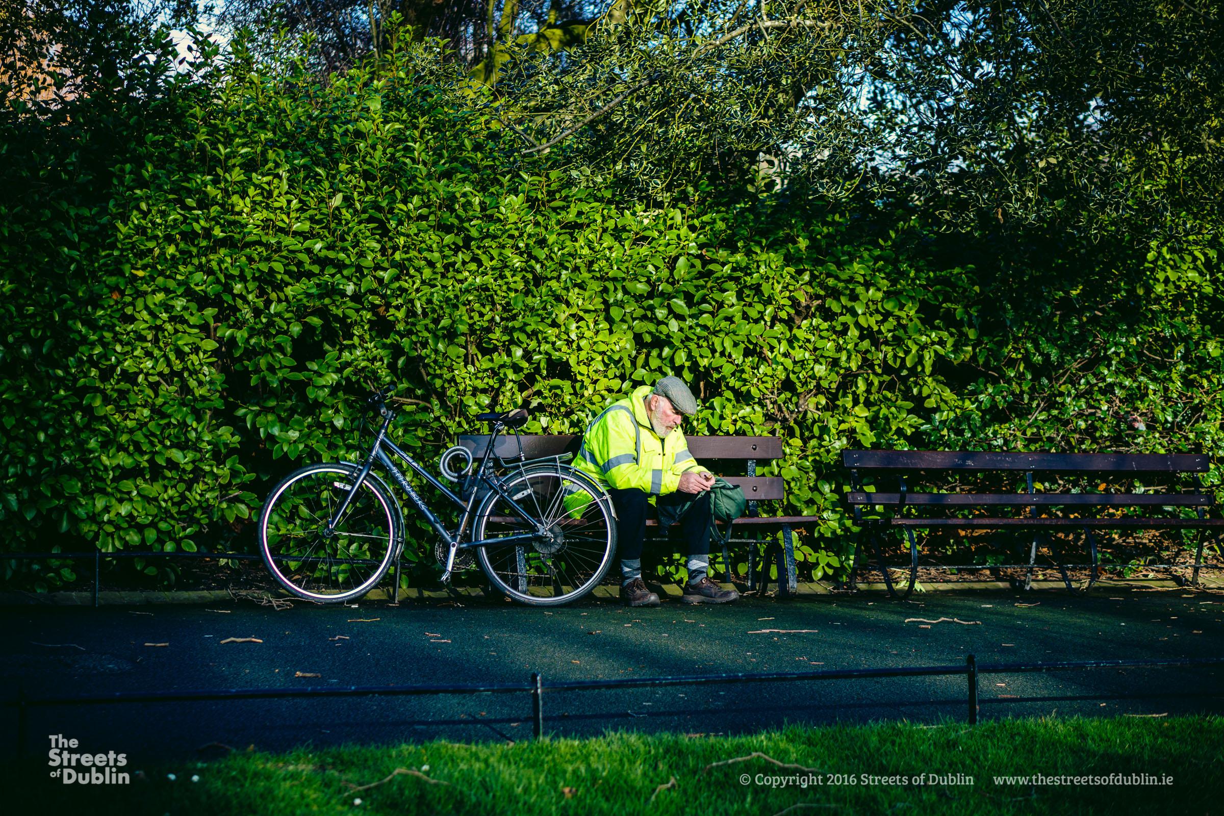 Streets-of-Dublin-Photo-9875.jpg