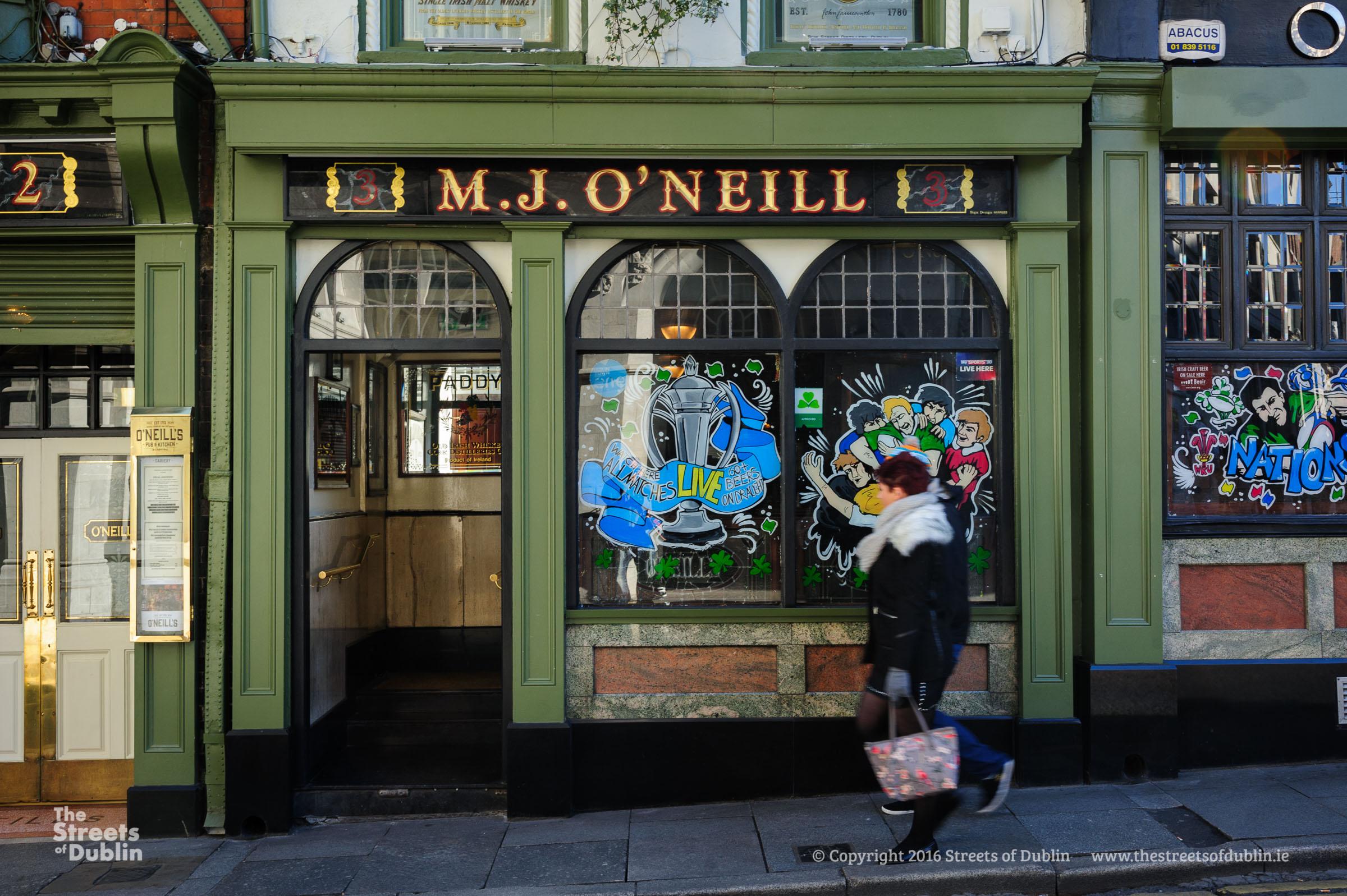 Streets-of-Dublin-Photo-1402.jpg