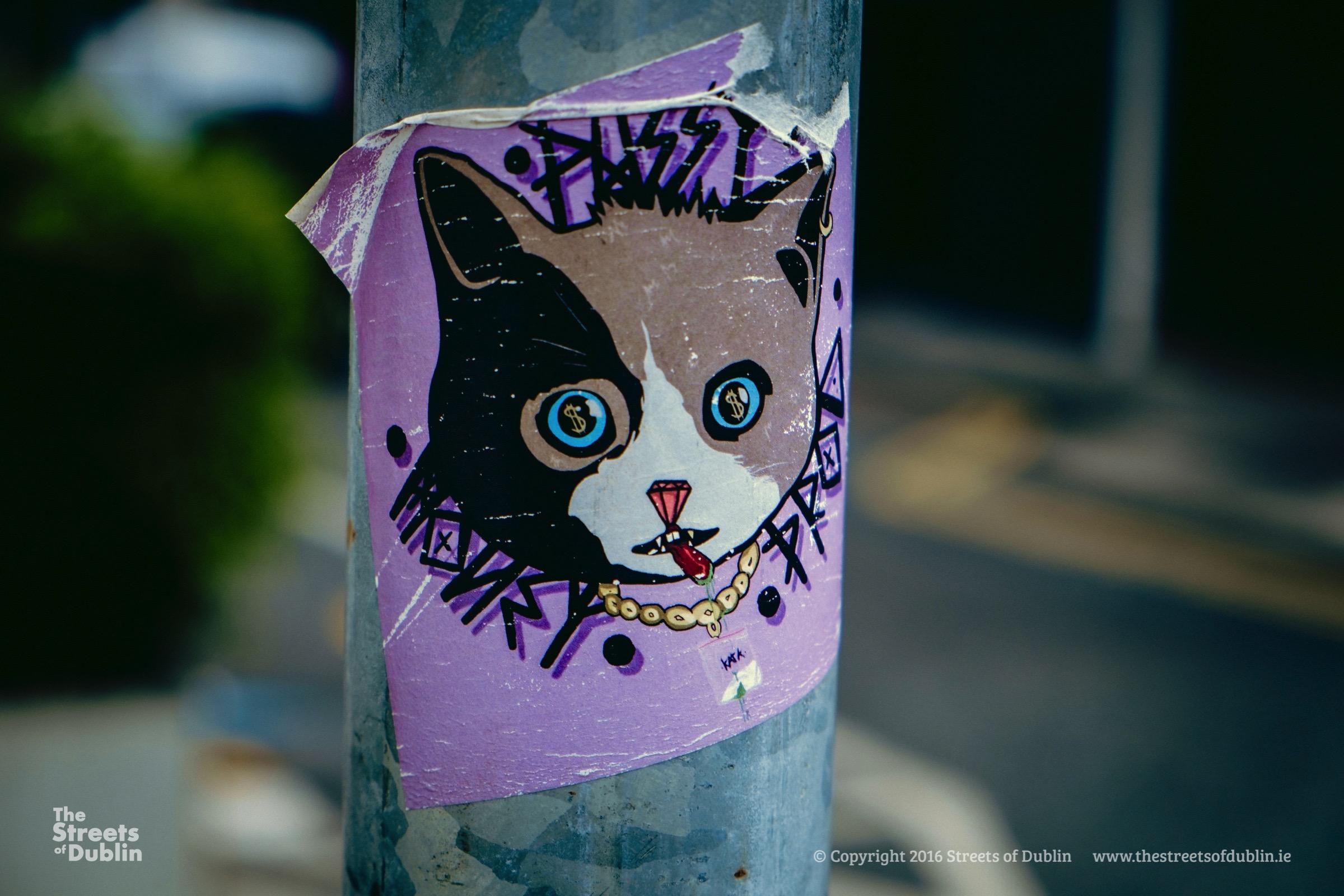 pole-art-wmk_027.jpg