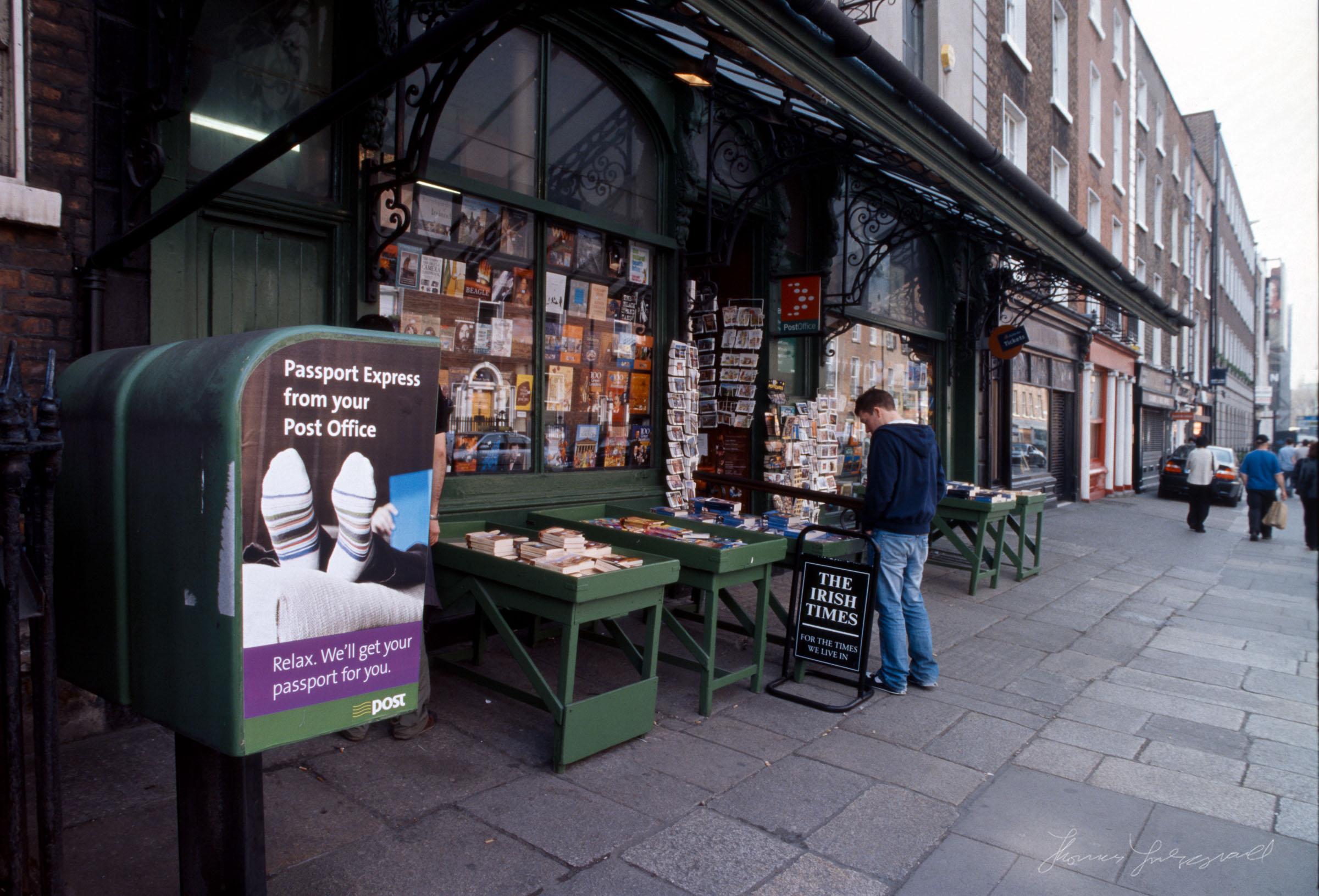 greenes-bookshop2.jpg
