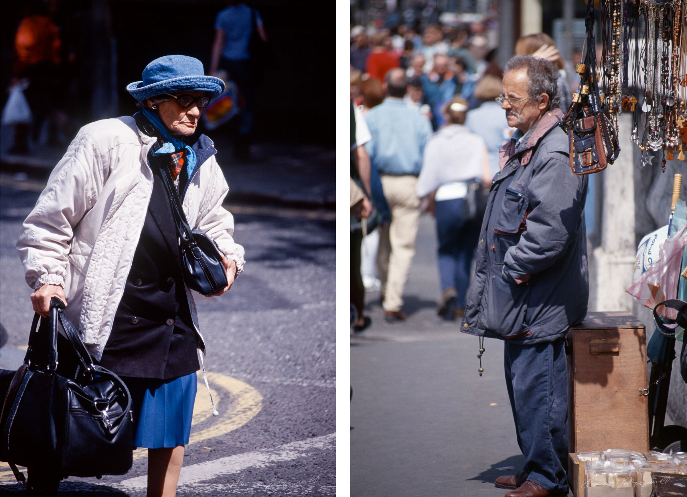 two-up-streets-of-dublin-past03.jpg