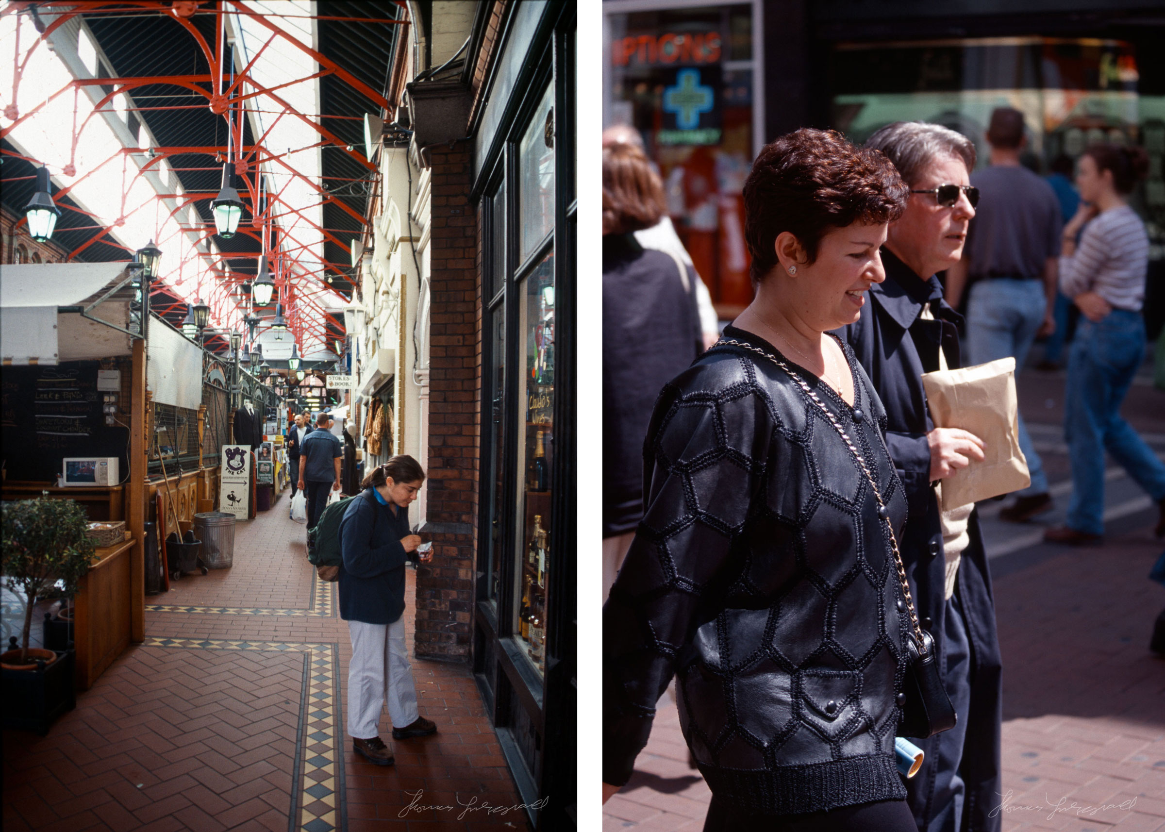 two-up-streets-of-dublin-past07.jpg