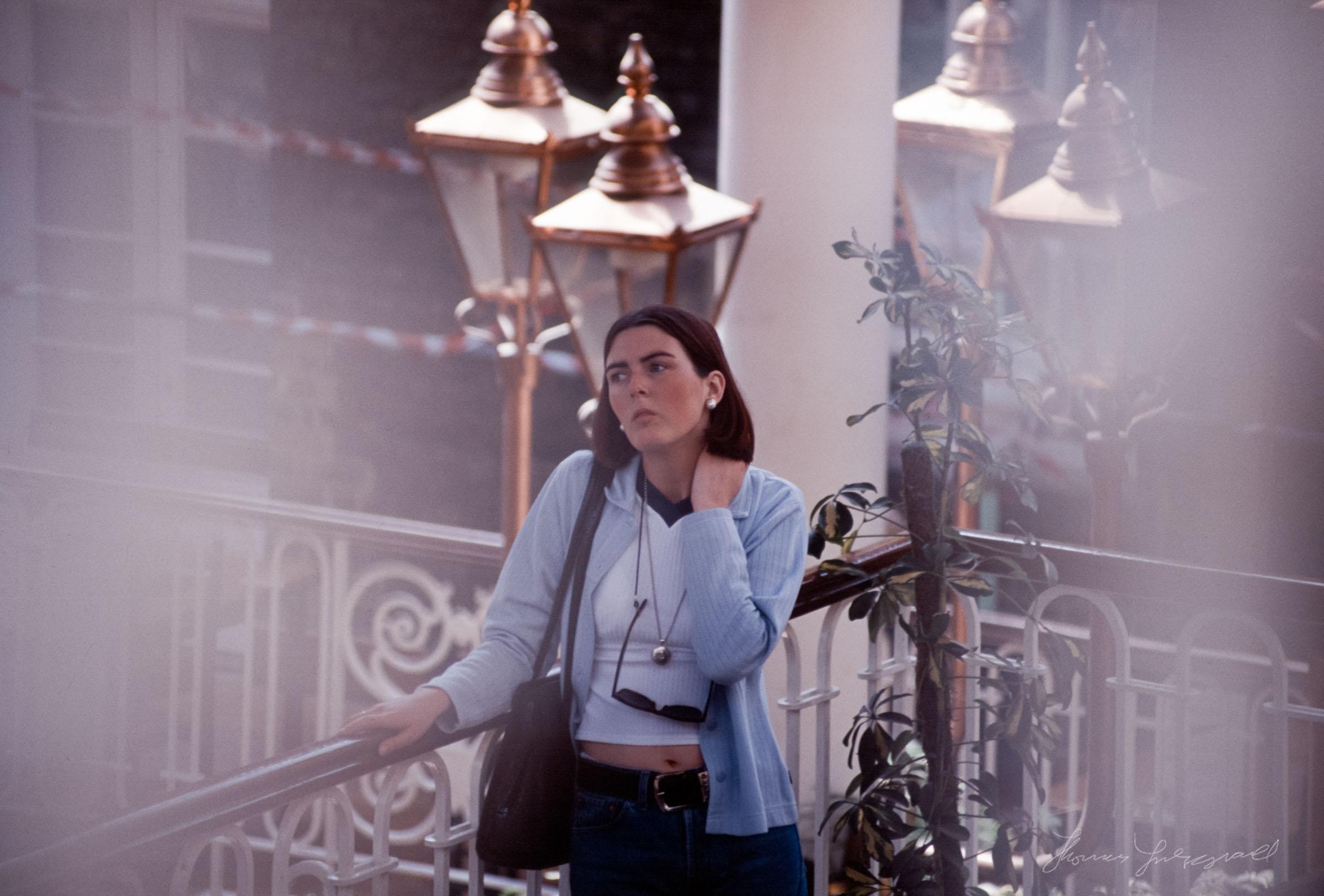 woman-on-balcony.jpg