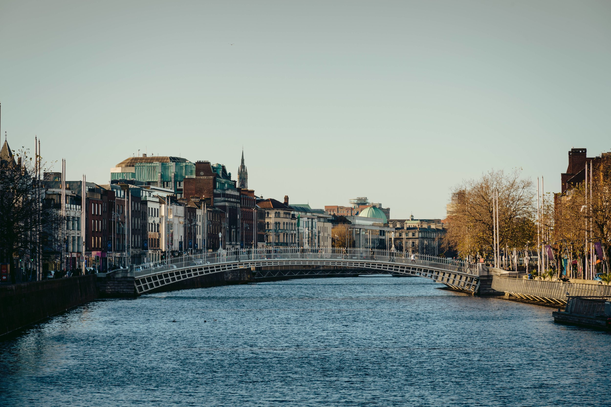 Streets-of-Dublin-Gallery06.jpg