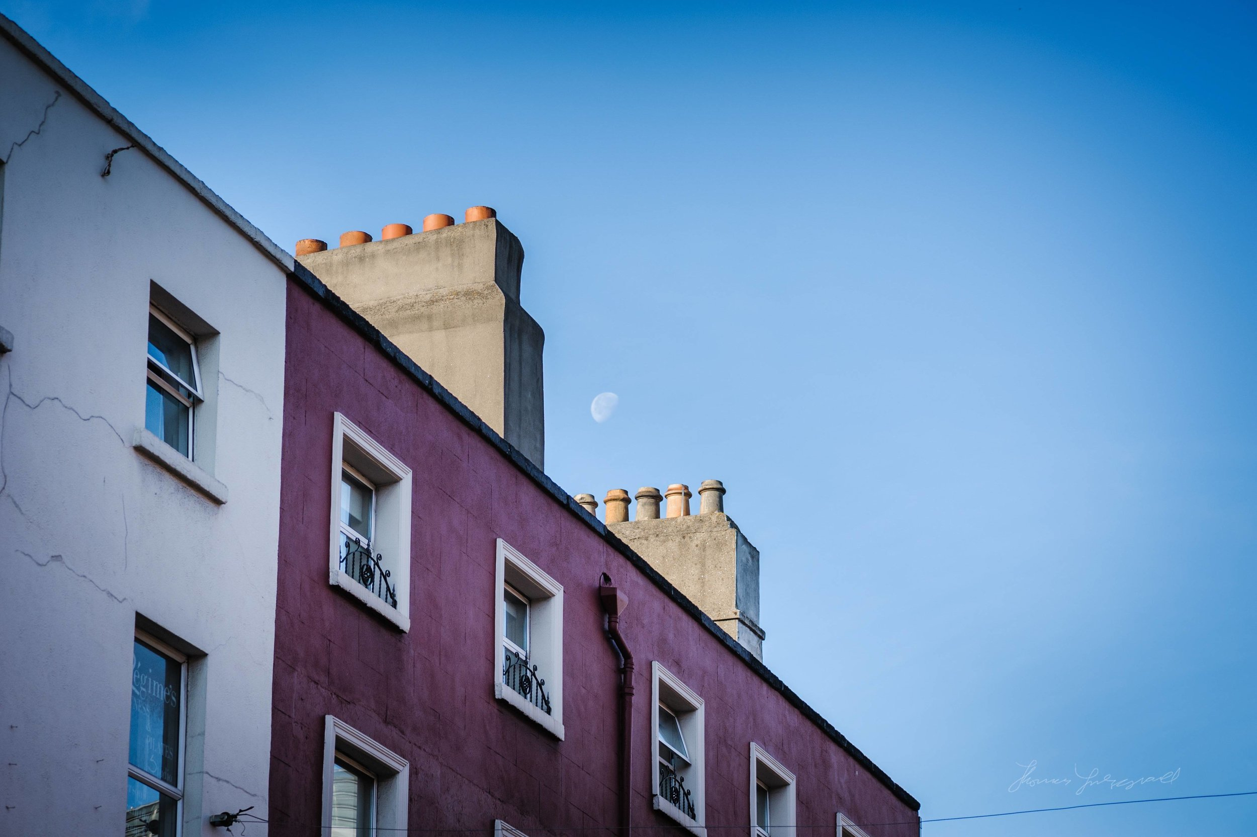 Streets-of-Dublin-Gallery13.jpg