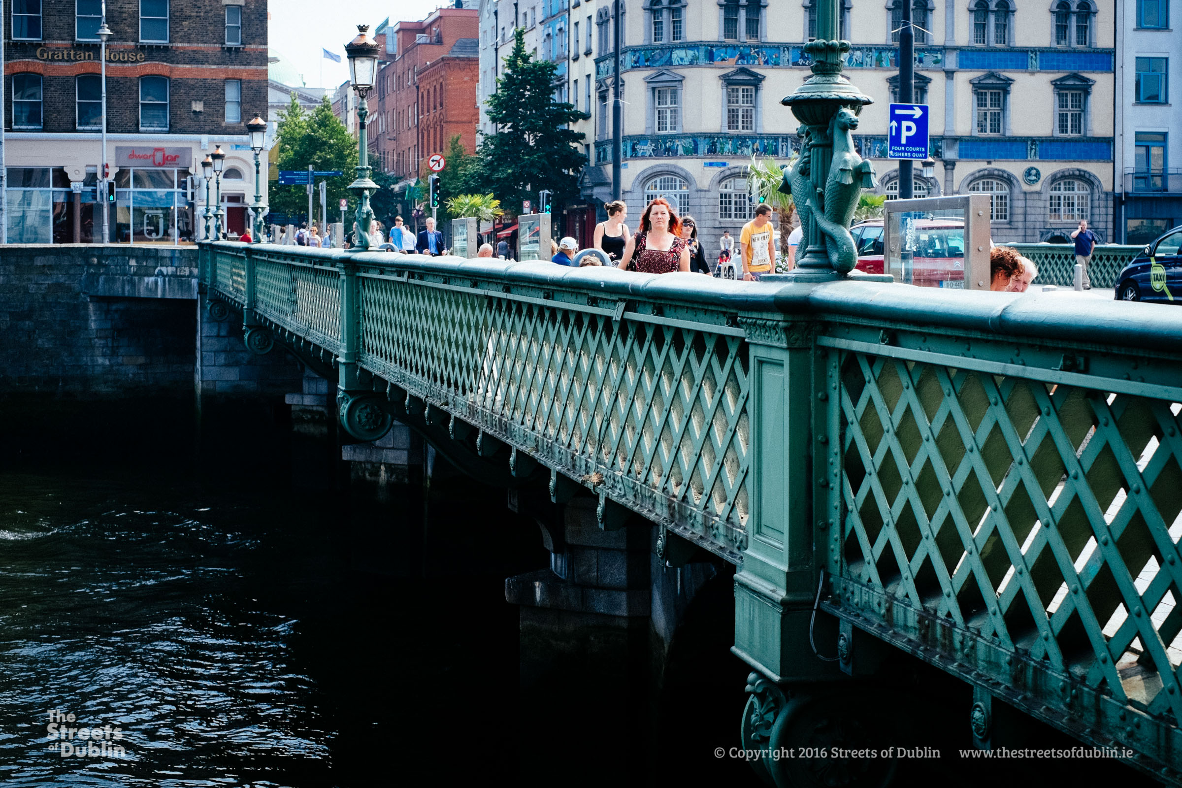Streets-of-Dublin-Photo-3697.jpg