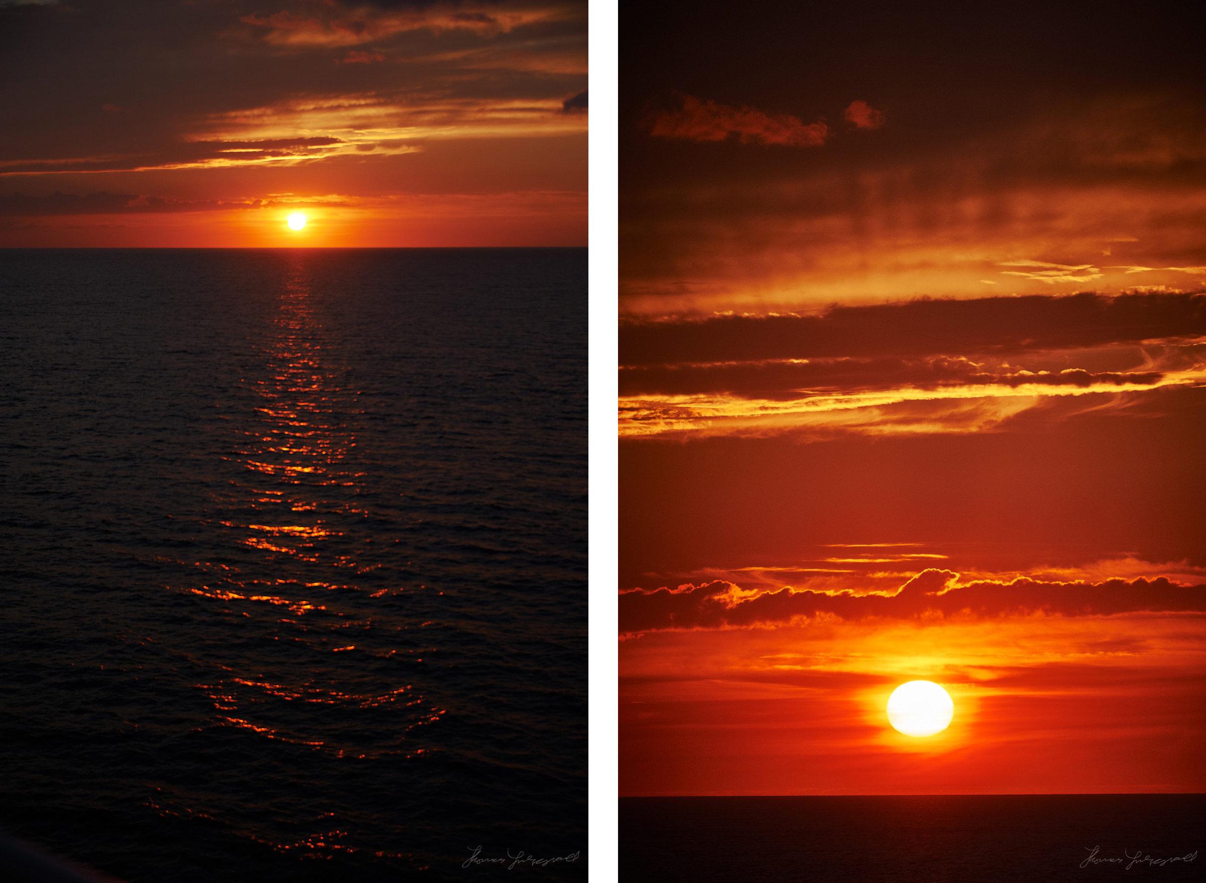 Sunset-Over-Irish-Sea-Two-Up1.jpg