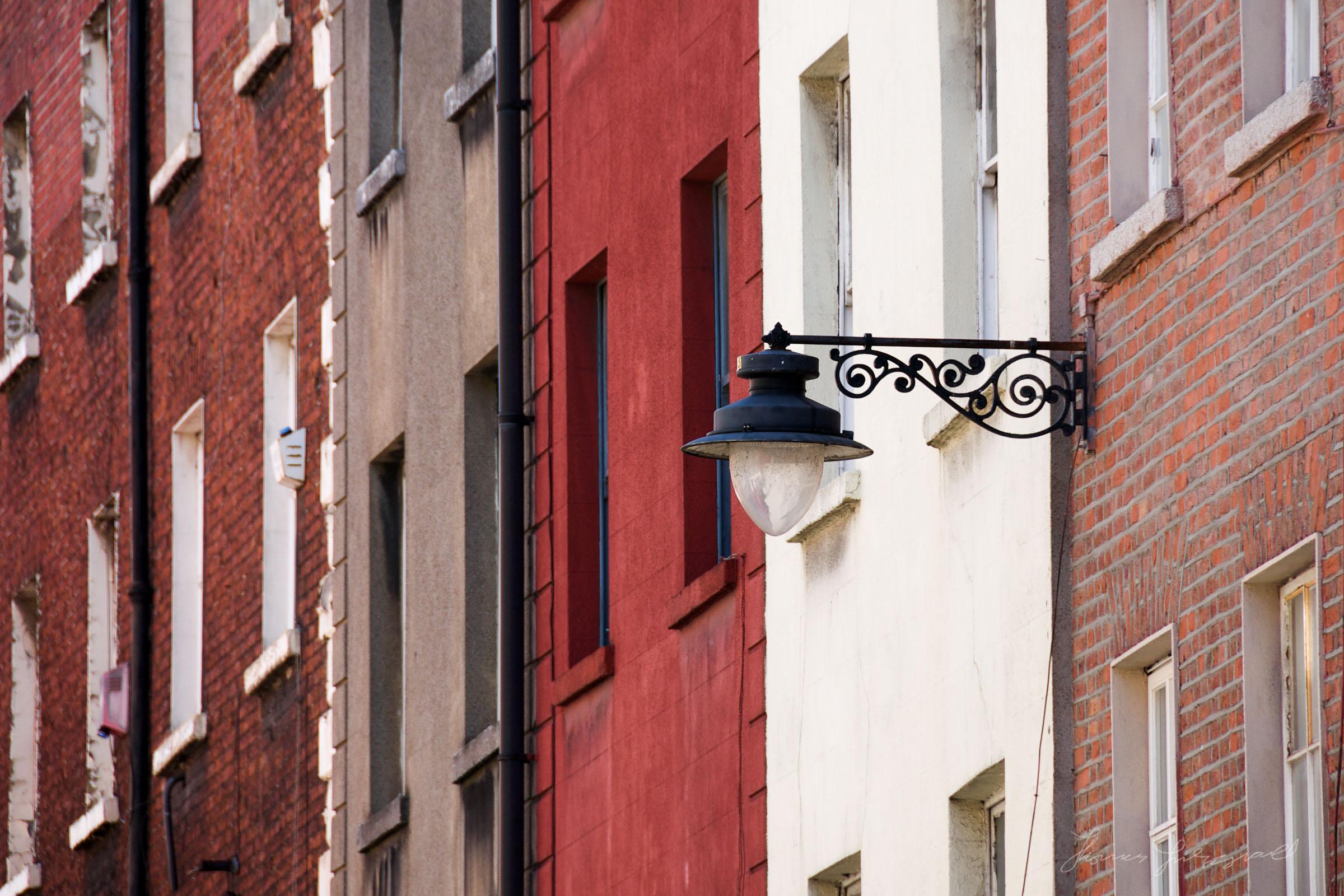 Streets-of-Dublin-Photo--10.jpg