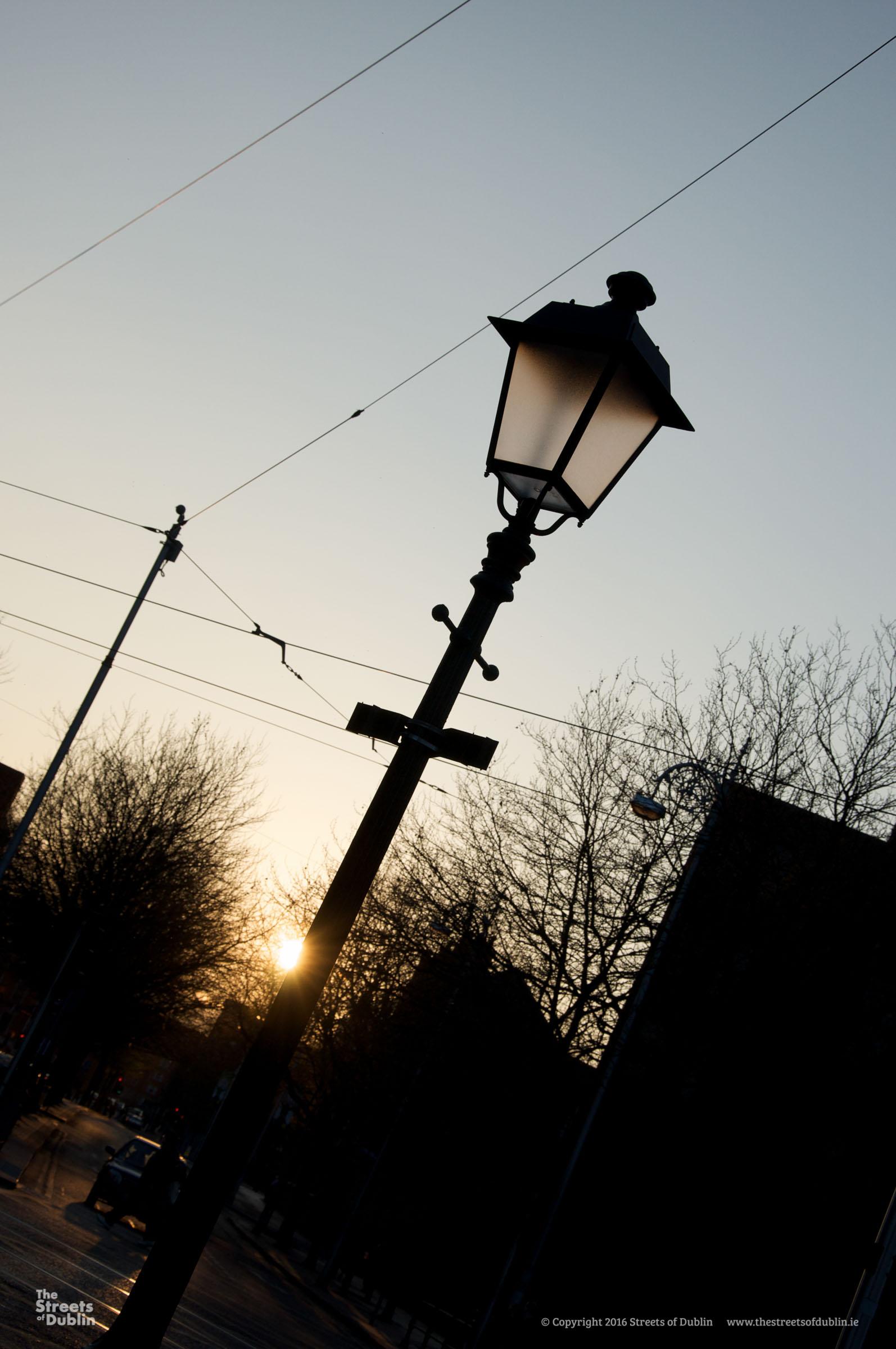Streets-of-Dublin-Photo--22.jpg