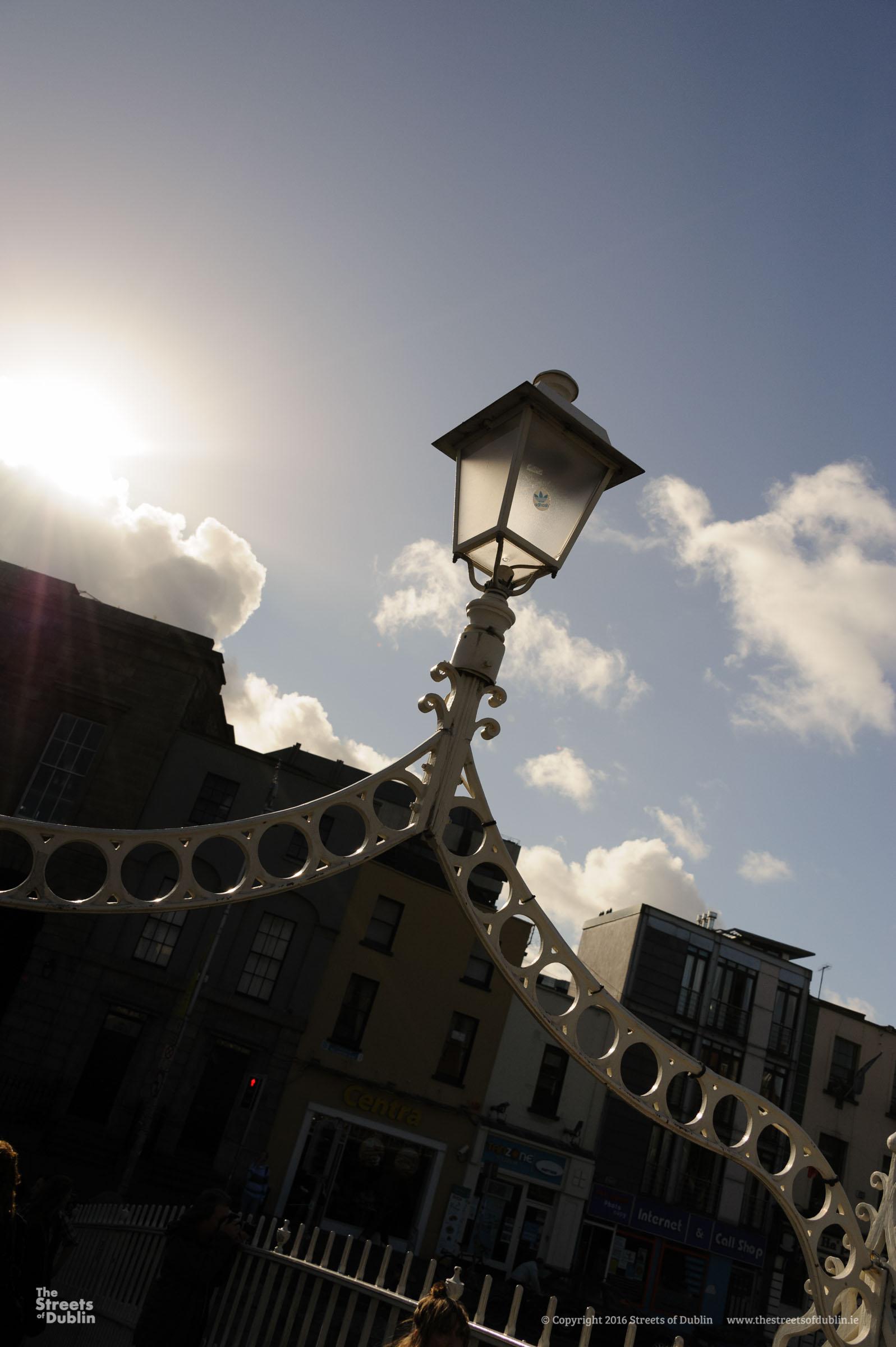 Streets-of-Dublin-Photo-2-22.jpg