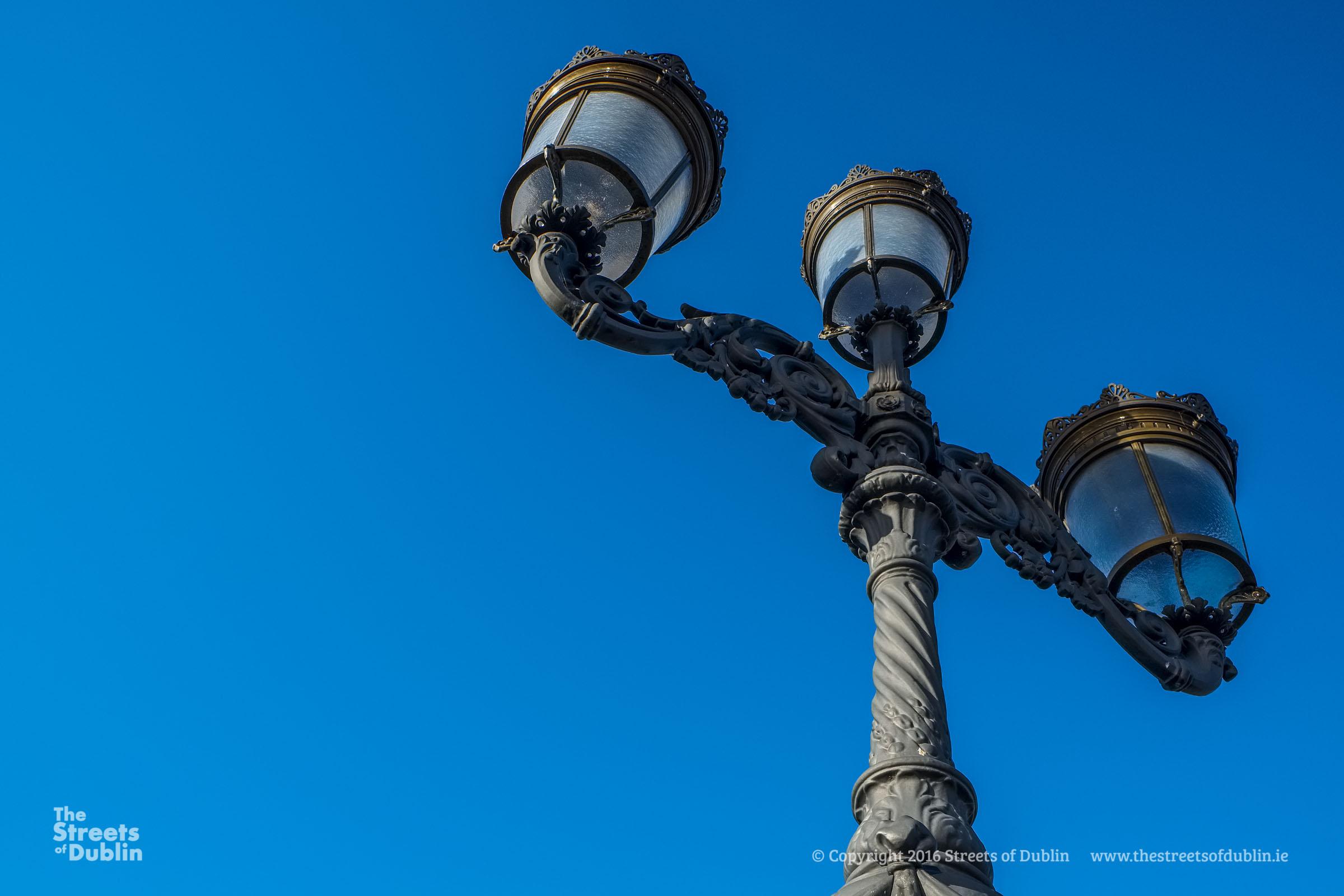 Streets-of-Dublin-Photo-2-177.jpg