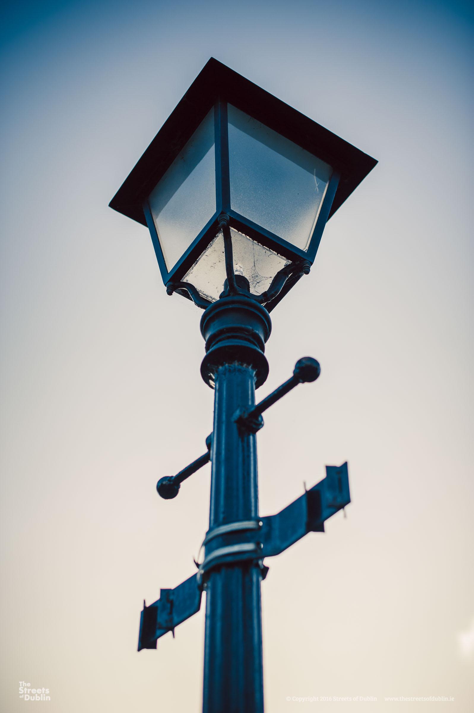 Streets-of-Dublin-Photo-4-5.jpg