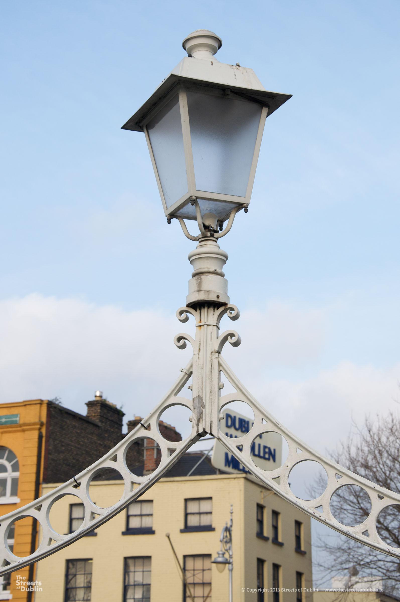 Streets-of-Dublin-Photo-48-2.jpg