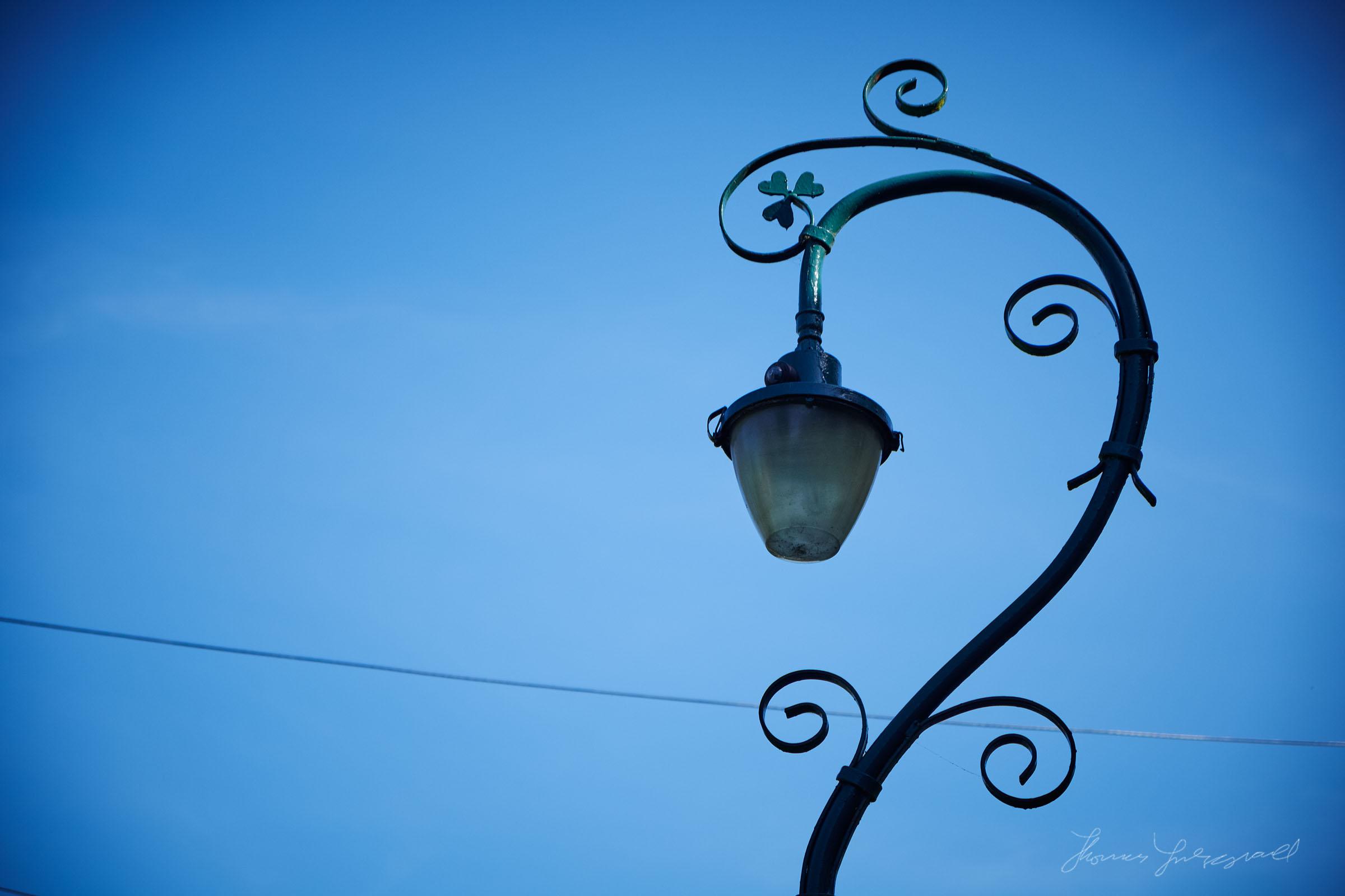 Streets-of-Dublin-Photo-0055.jpg