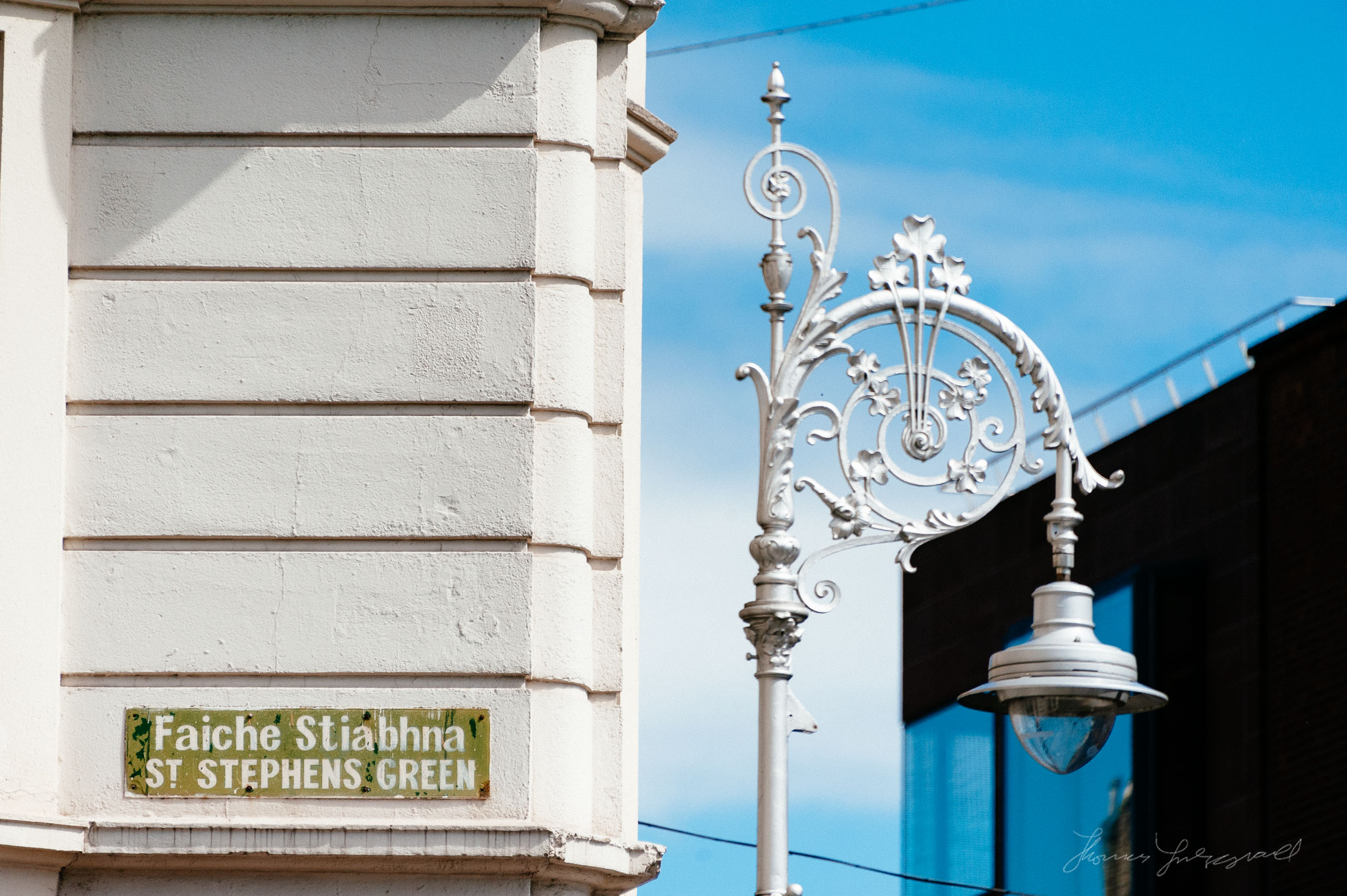 Streets-of-Dublin-Photo-0399.jpg