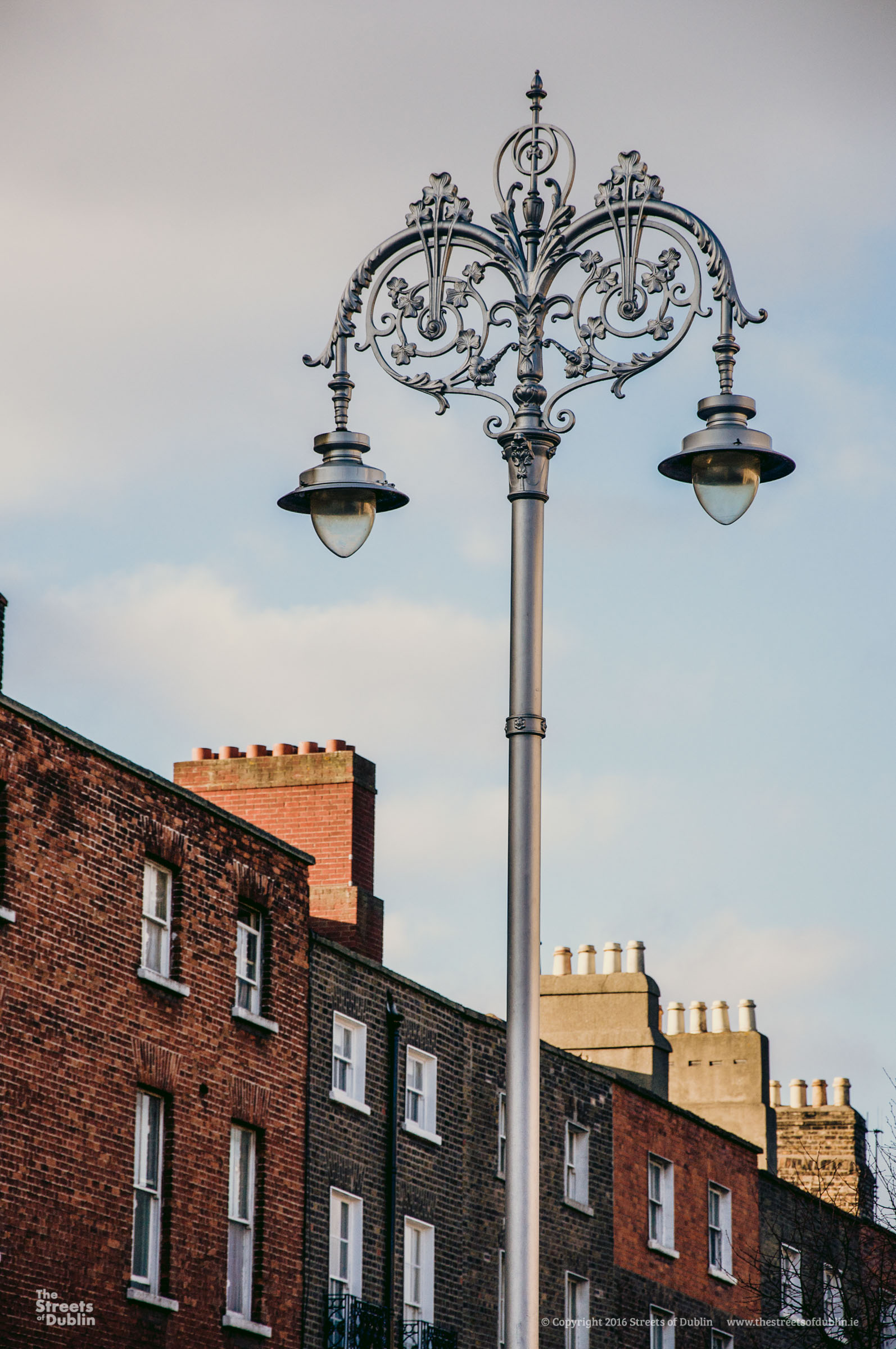 Streets-of-Dublin-Photo-716.jpg
