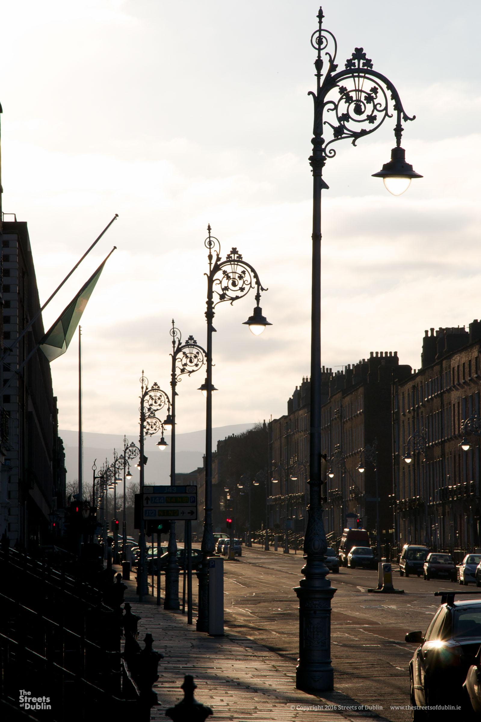 Streets-of-Dublin-Photo-800.jpg