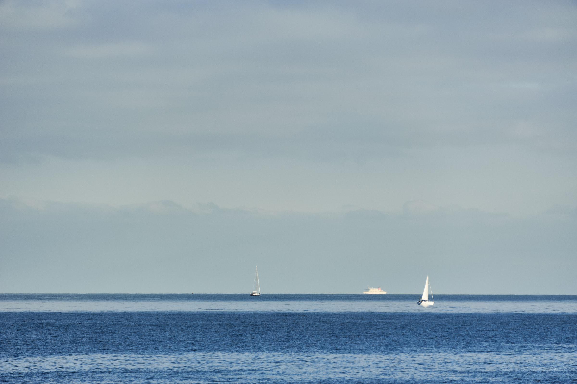 Dunlaoghaire-Photo-Walk-007.jpg